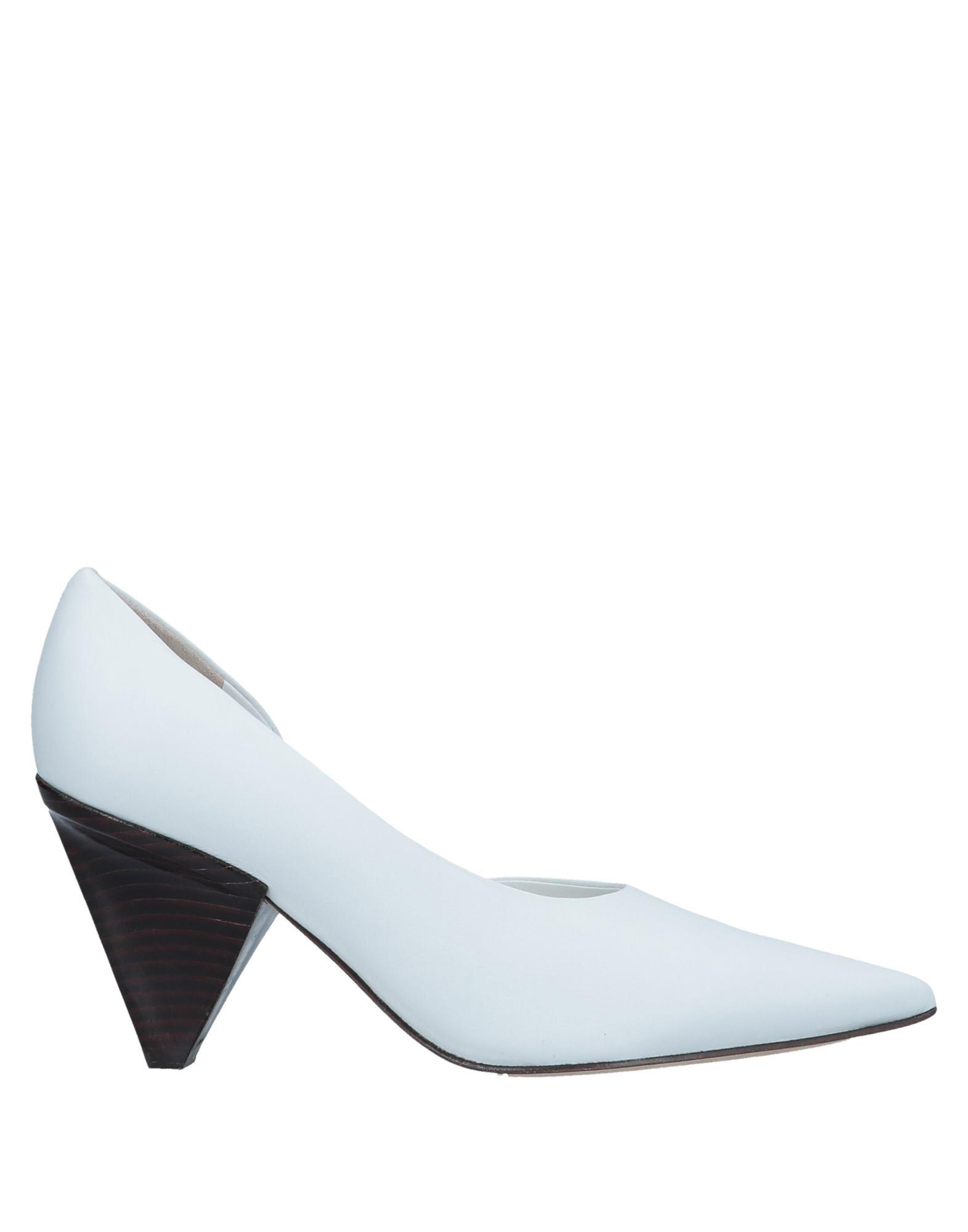 Stilvolle billige Schuhe Sigerson  Morrison Pumps Damen  Sigerson 11564795IC ecdbae