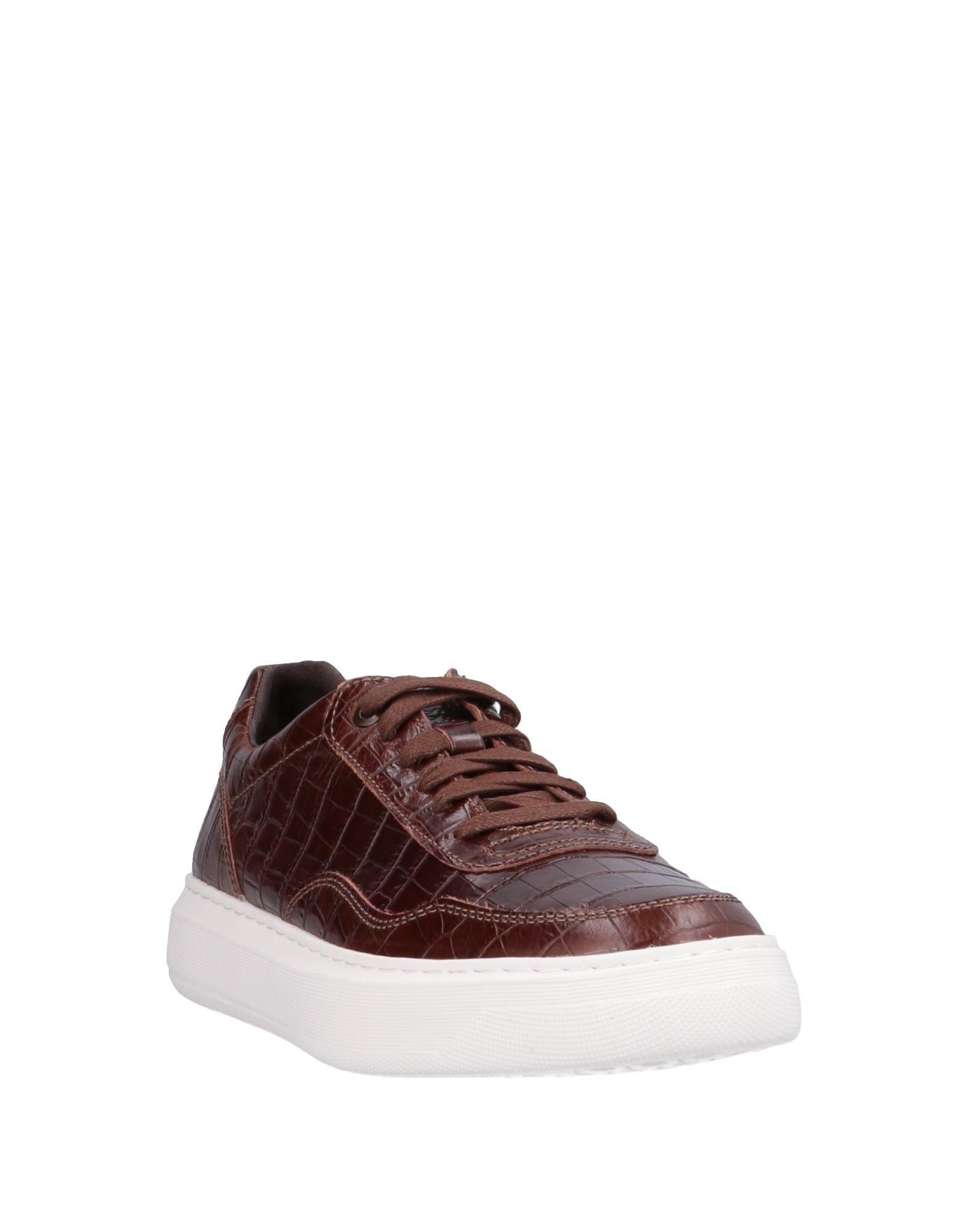 Geox Sneakers - - - Men Geox Sneakers online on  Canada - 11564812HS 4853d0