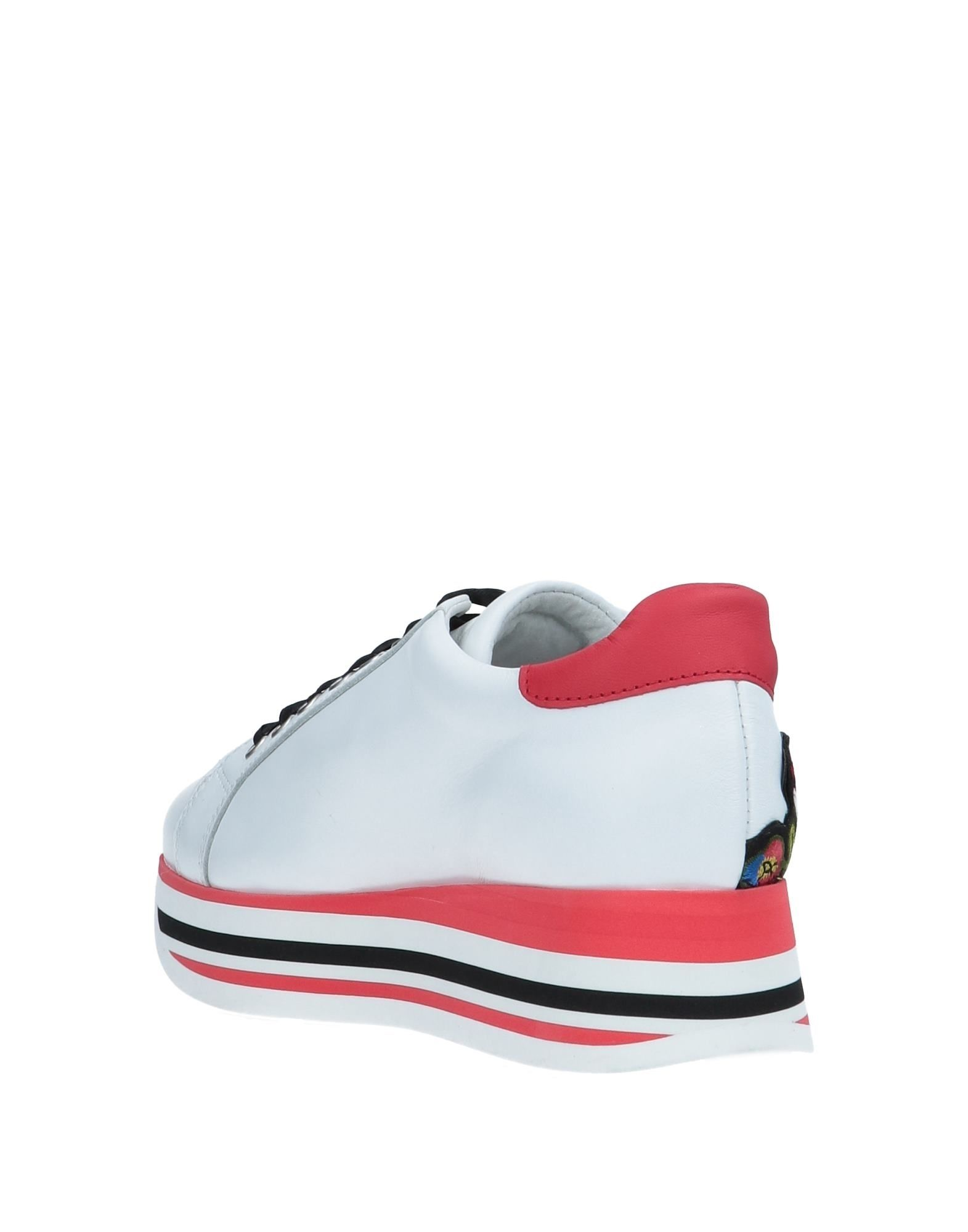 Ovye' By Cristina Lucchi Sneakers Damen  11564825OJ Schuhe Gute Qualität beliebte Schuhe 11564825OJ 8c85d7
