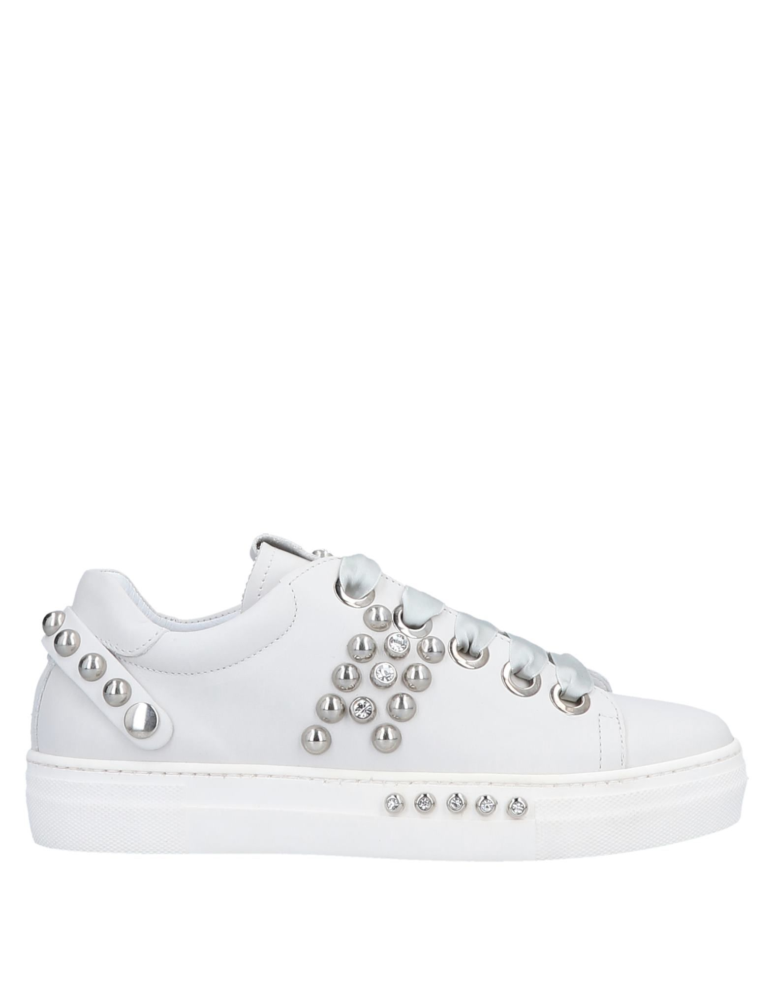 Ovye' By Cristina Lucchi Sneakers - Women Ovye' By Cristina  Lucchi Sneakers online on  Cristina Canada - 11564832VT c2d86e