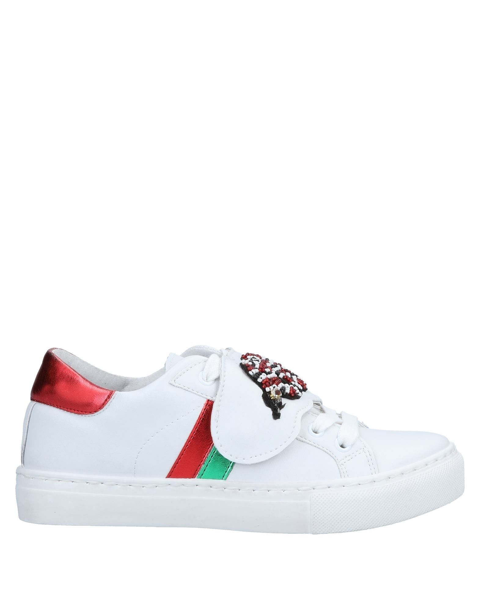 Ovye' By Women Cristina Lucchi Sneakers - Women By Ovye' By Cristina Lucchi Sneakers online on  United Kingdom - 11564839UC 812793