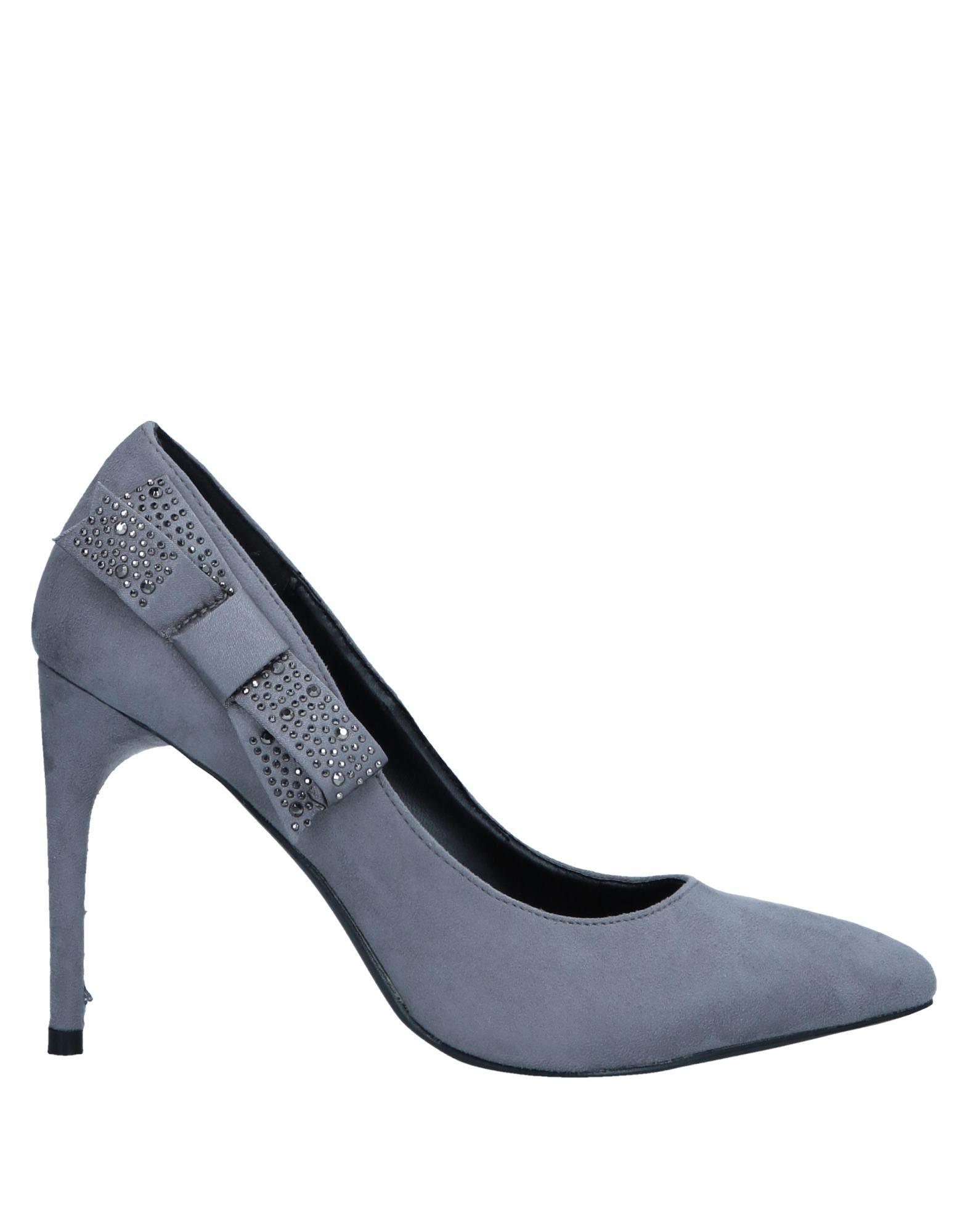 Sandali Schutz Donna e - 11458146QK Nuove offerte e Donna scarpe comode b4cb19