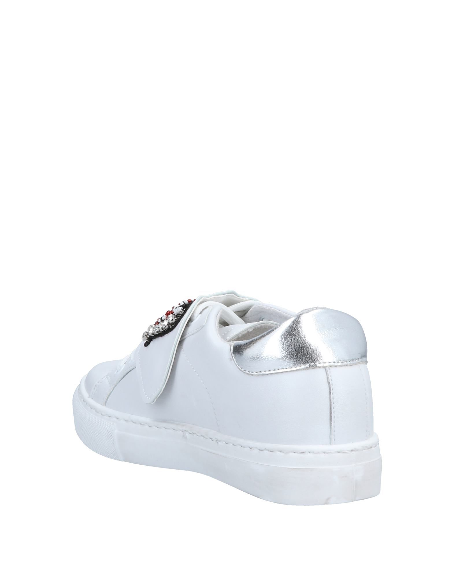 Ovye' By Cristina Lucchi Sneakers - Women Ovye' By Cristina Cristina Cristina Lucchi Sneakers online on  United Kingdom - 11564850KS 64d050