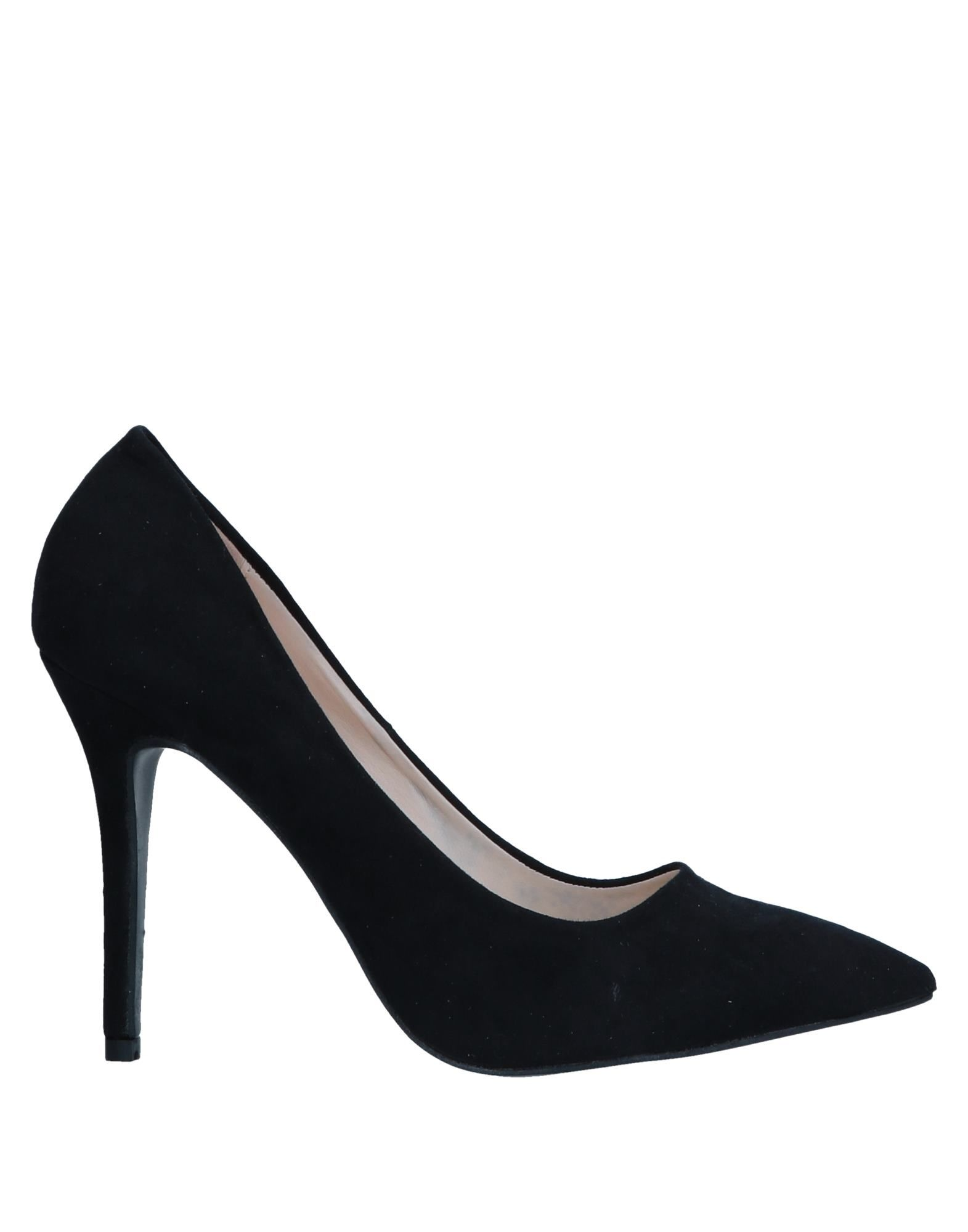 Sexy 11564863BG Woman Pumps Damen  11564863BG Sexy Gute Qualität beliebte Schuhe ecc385
