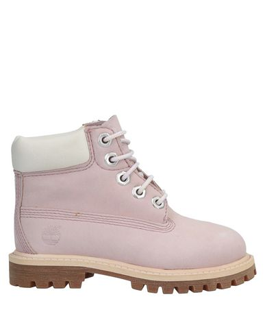 14f8d592dc0 Bottine Timberland Fille 0-24 mois sur YOOX