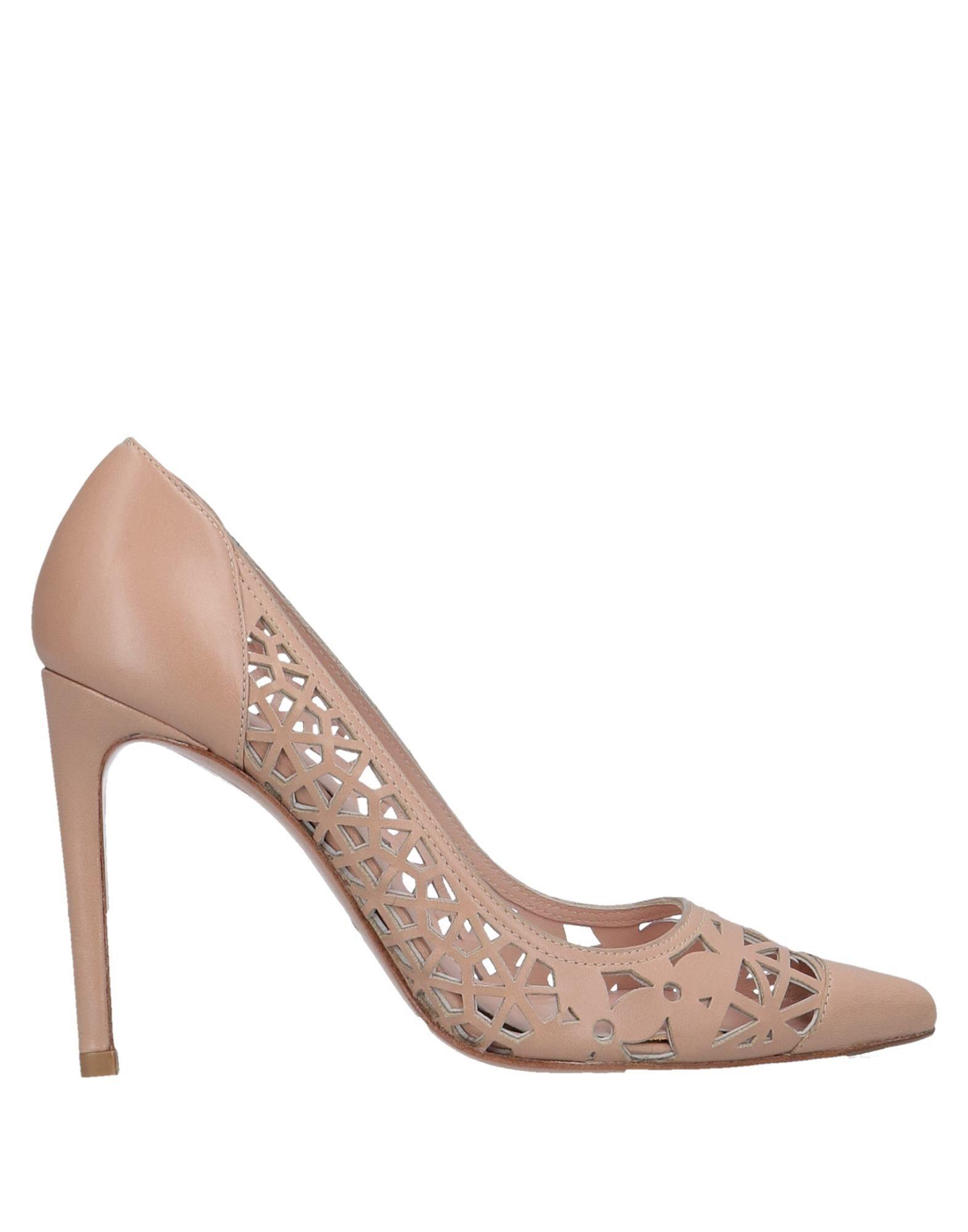 Rabatt Schuhe Pumps Stuart Weitzman Pumps Schuhe Damen  11564884TC d54e33
