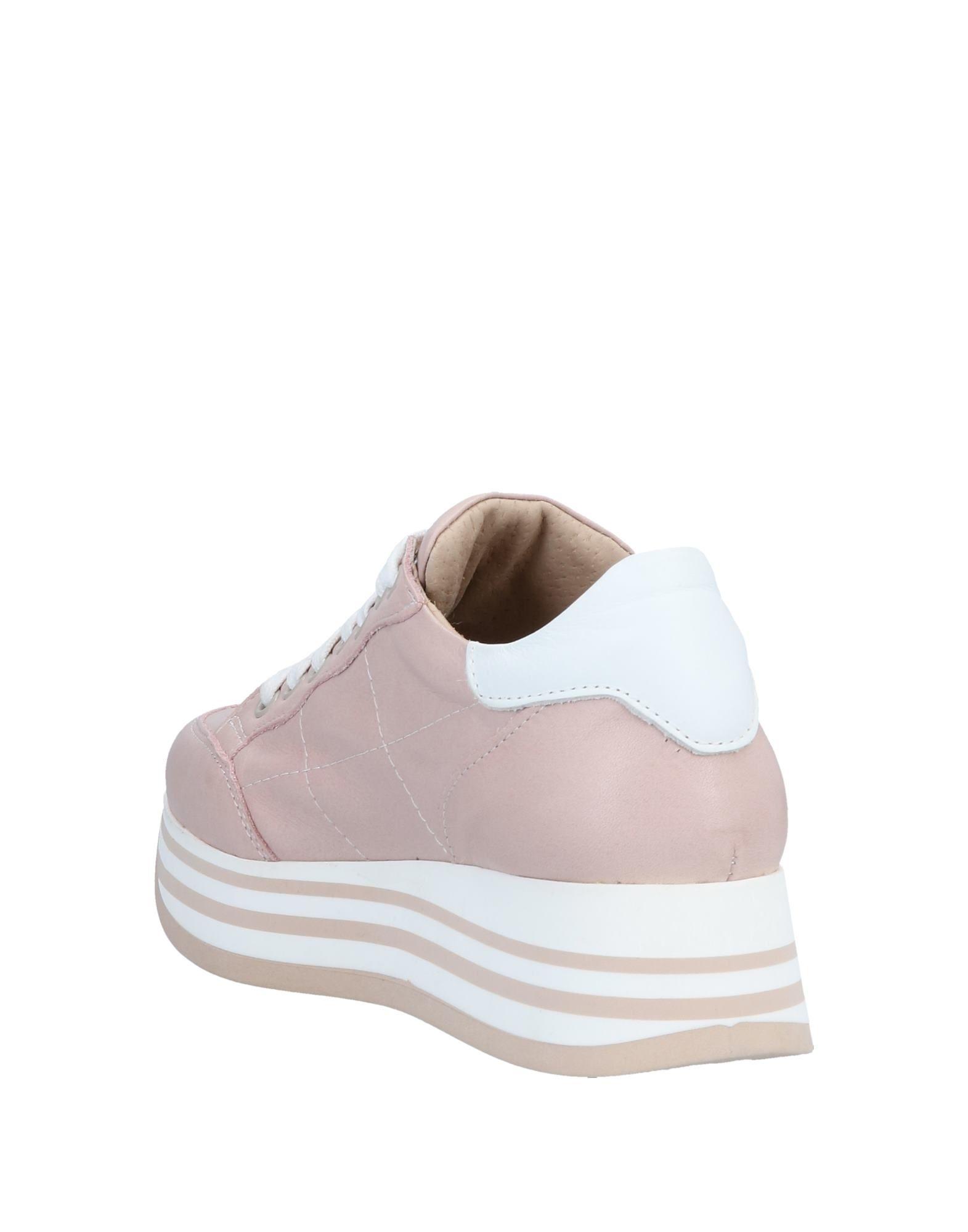 Loretta Pettinari Sneakers lohnt Damen Gutes Preis-Leistungs-Verhältnis, es lohnt Sneakers sich 1492 de2937