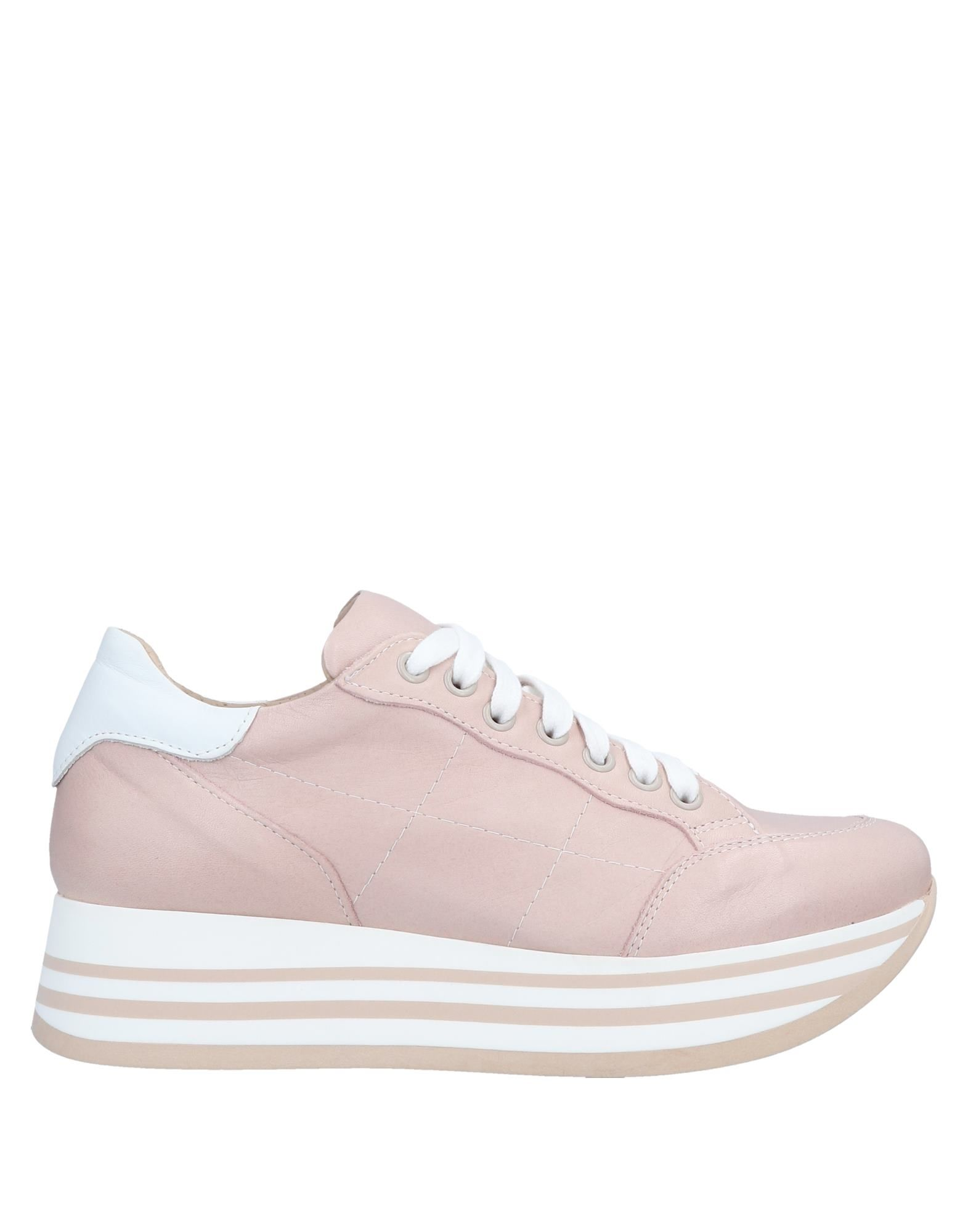 Loretta Pettinari Sneakers - Women Loretta Pettinari Sneakers - online on  Canada - Sneakers 11564892HK 58cd5e