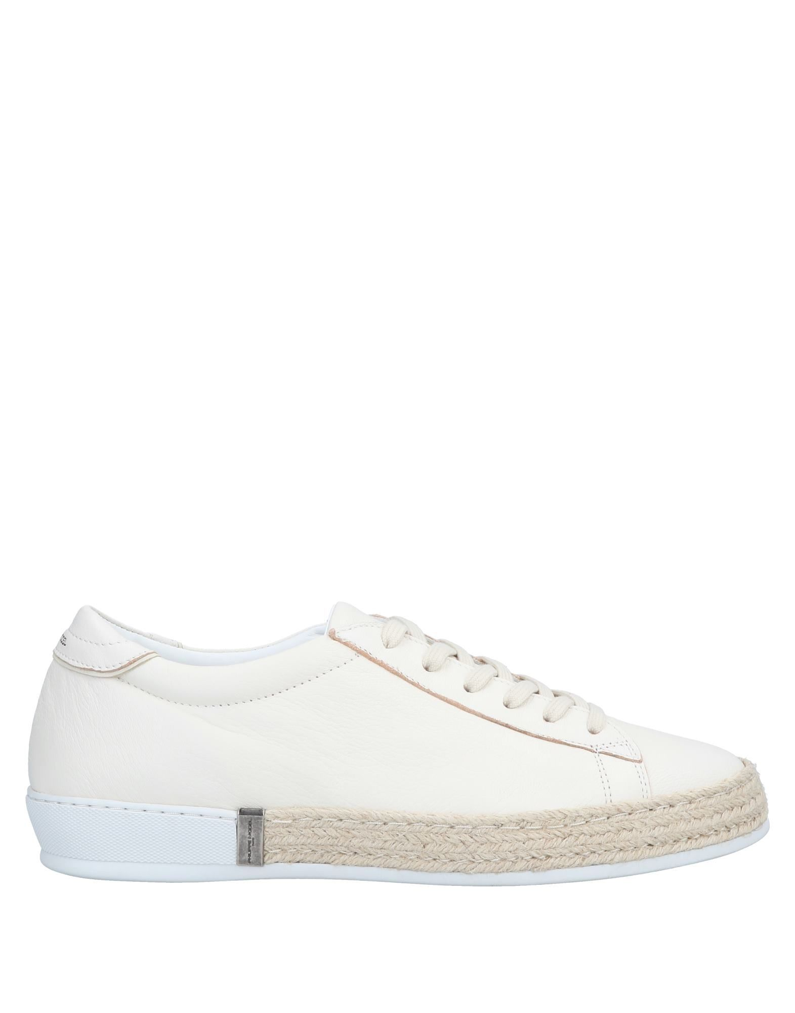 Philippe Model Sneakers - Men Men Men Philippe Model Sneakers online on  Australia - 11564904LF ab2308