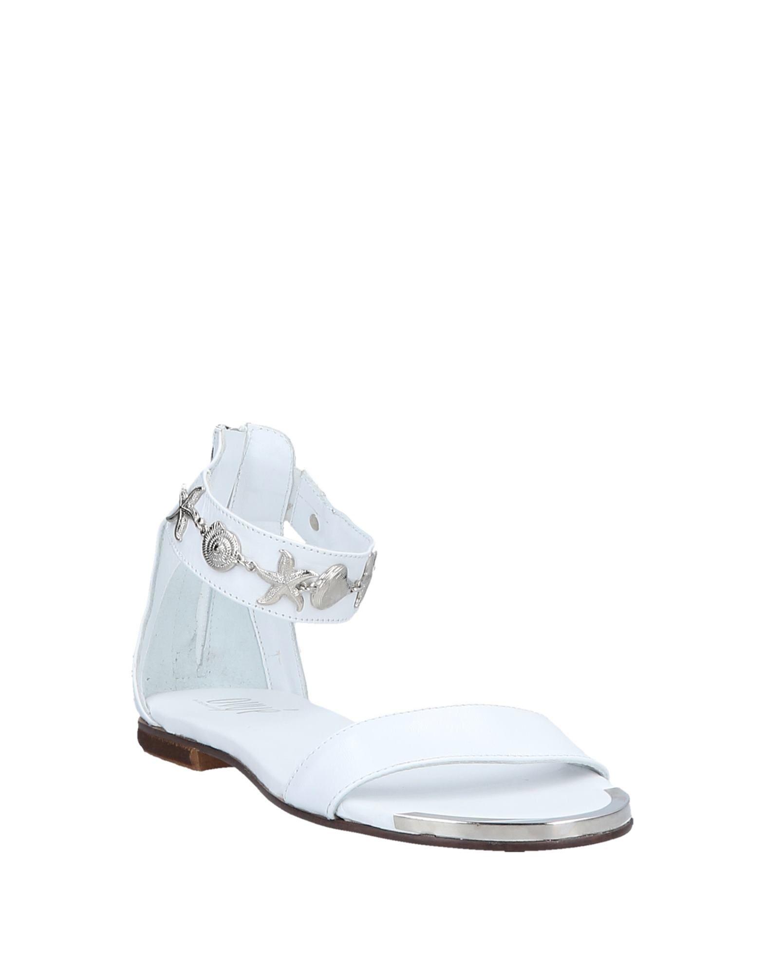 ovye & # # # 39; par cristina lucchi sandales - femmes ovye & # 39; par cristina lucchi sandales en ligne sur canada - 11564906qc fcbff3