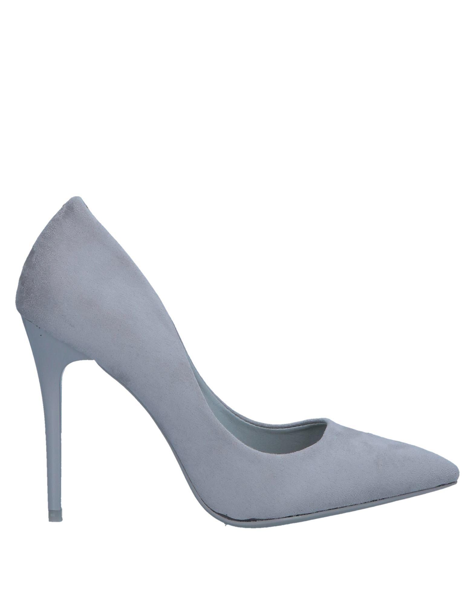 Sexy Woman Gute Pumps Damen  11564908IW Gute Woman Qualität beliebte Schuhe eafacc