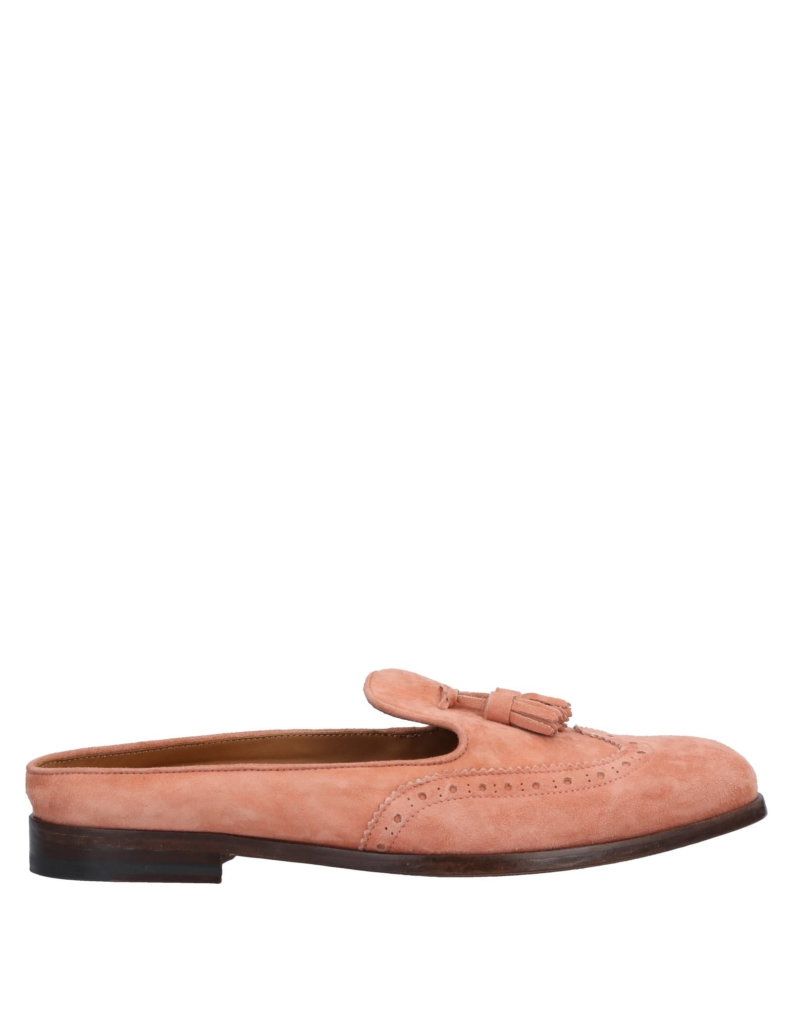 Doucal's Loafers - Women Doucal's Loafers Kingdom online on  United Kingdom Loafers - 11564909HE c00651