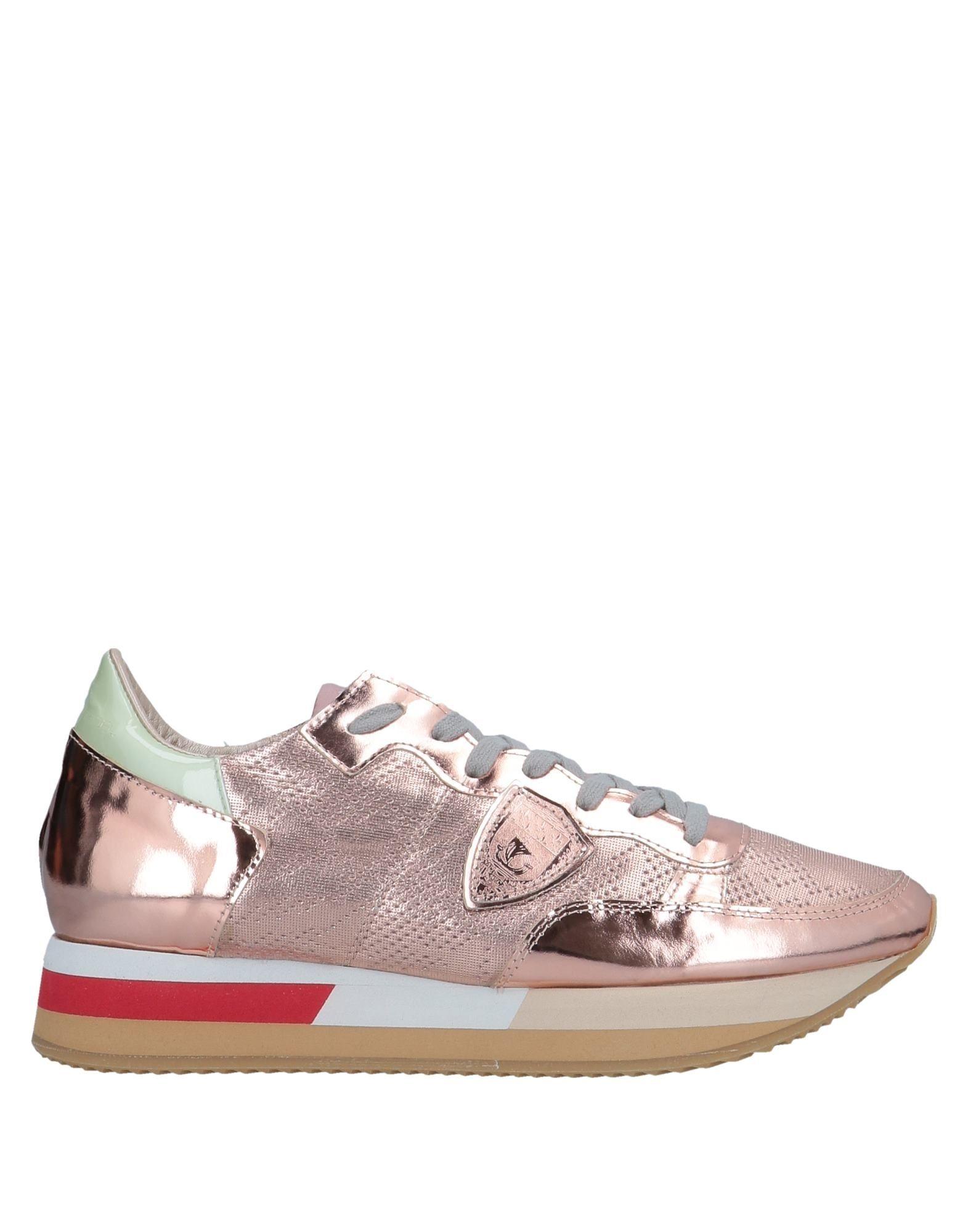 Philippe Model Sneakers - Women Philippe  Model Sneakers online on  Philippe Australia - 11564910KK 340209