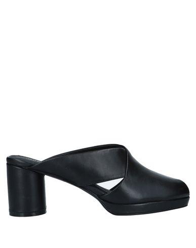 & quot; intentionnelleHommes t _______. & quot; sandales quot; - femmes & quot; sandales intentionnelleHommes t _______. & quot; sandales en ligne sur yoox 11564919vo royaume - uni - 311c13