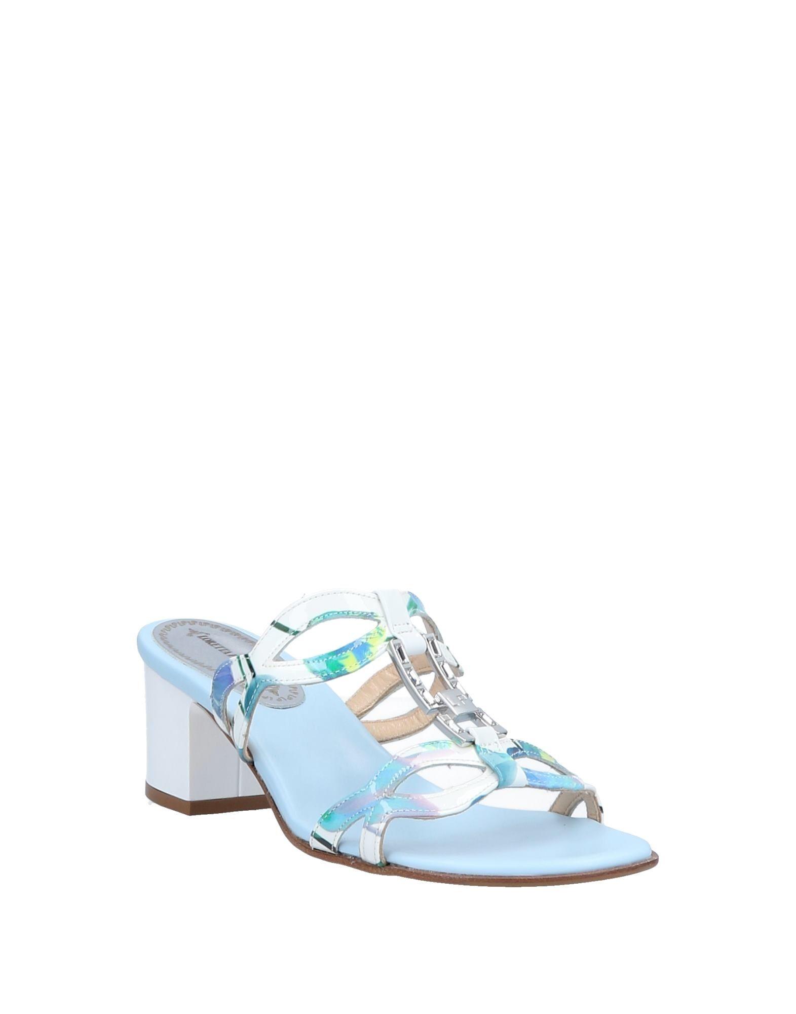 loretta pettinari sandales - femmes loretta pettinari sandales le en ligne le sandales royaume - uni - 11564953ce 9f864d