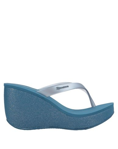 7b77b7630feb Ipanema Flip Flops - Women Ipanema Flip Flops online on YOOX United ...