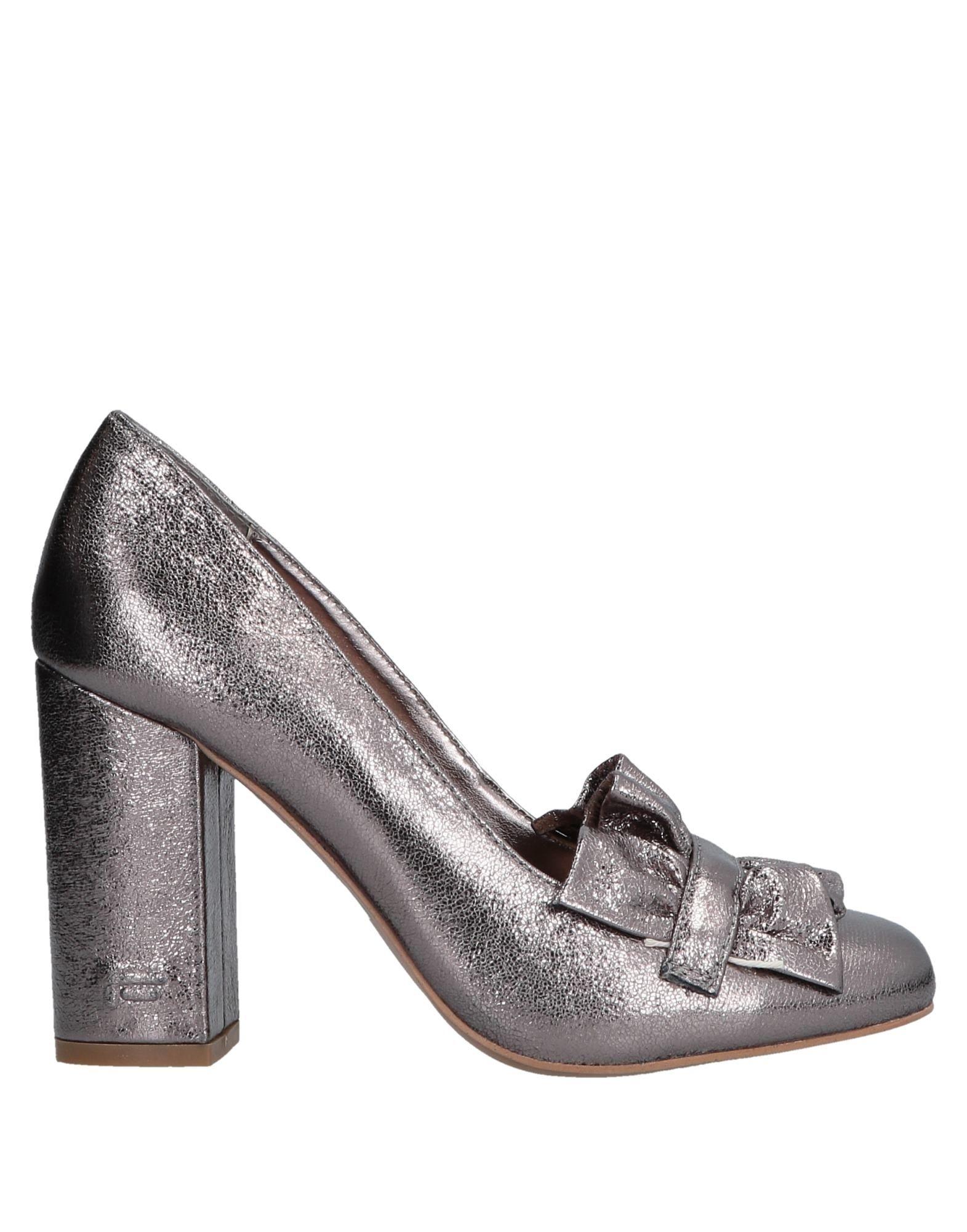 Mocassino Nuove Malìparmi Donna - 11379120CU Nuove Mocassino offerte e scarpe comode cae4f4