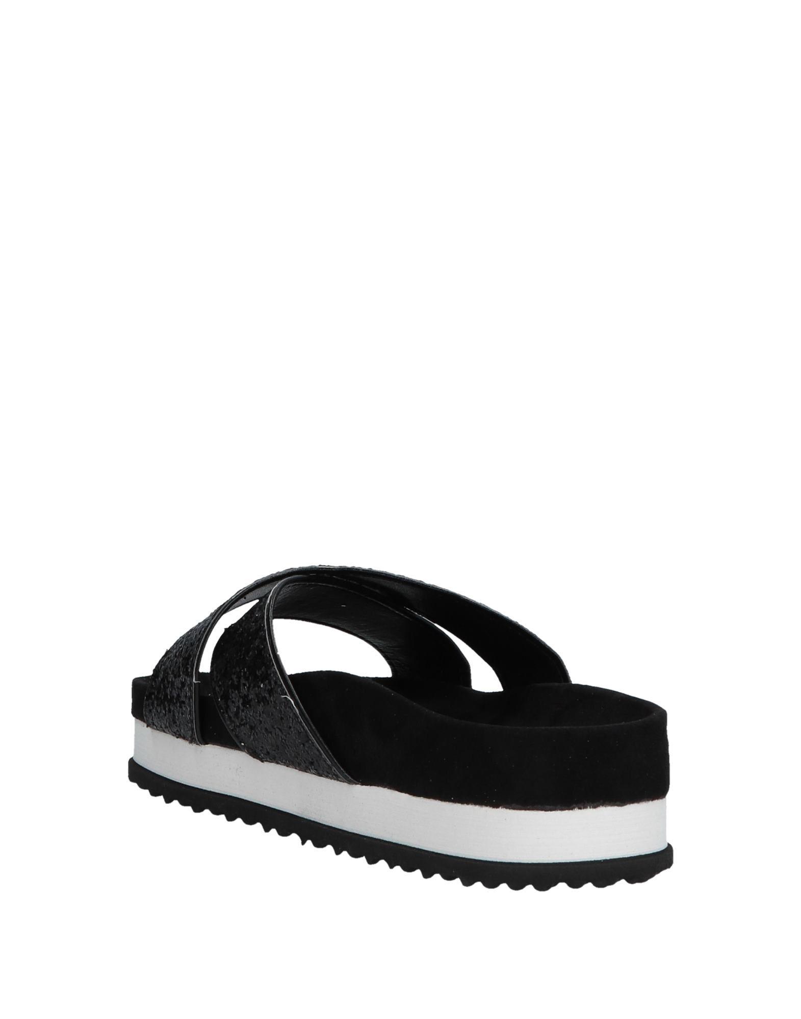 Fornarina Sandalen Damen Qualität  11565021LI Gute Qualität Damen beliebte Schuhe 0e32bc