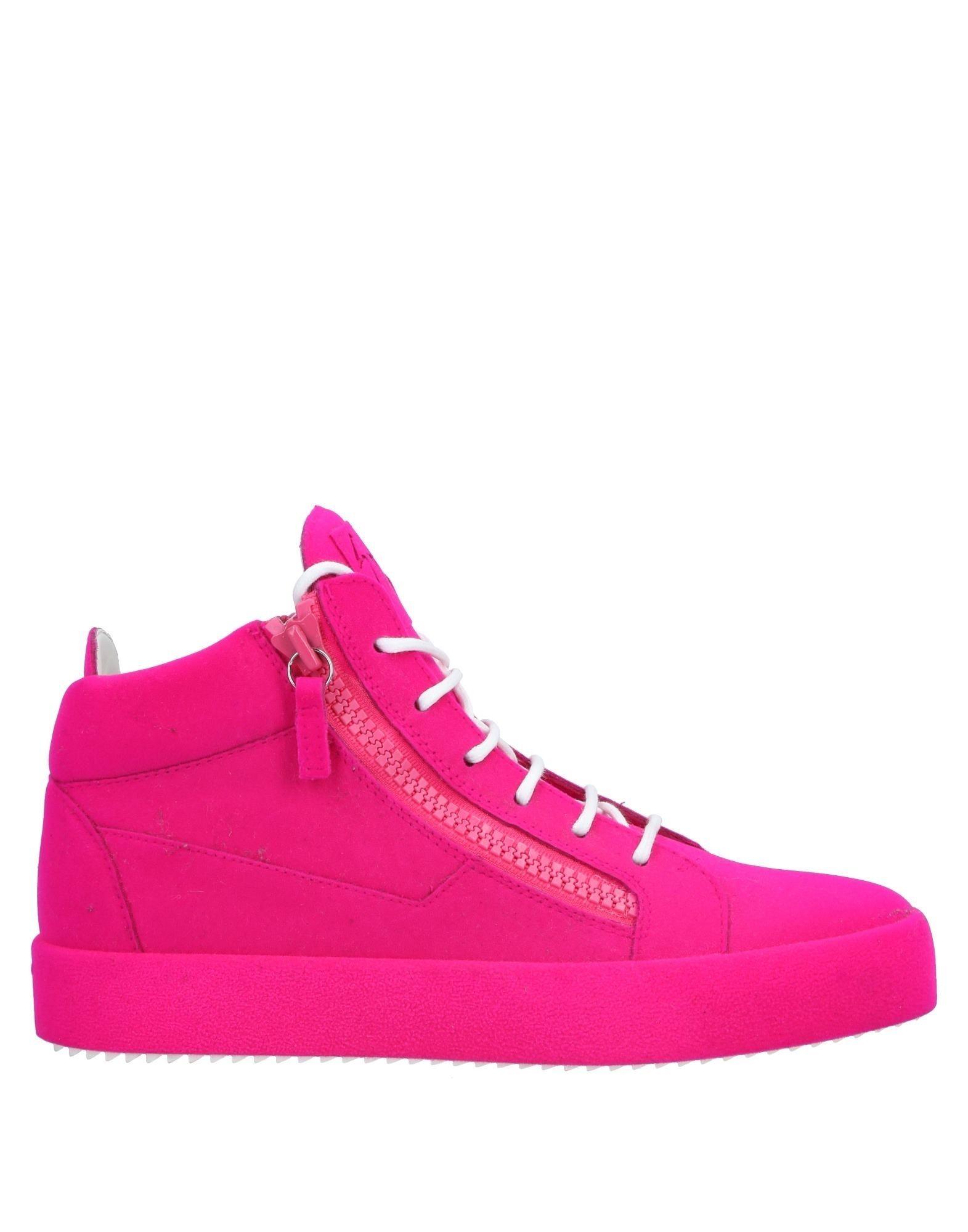 Giuseppe on Zanotti Sneakers - Women Giuseppe Zanotti Sneakers online on Giuseppe  Australia - 11565024JE 67988b