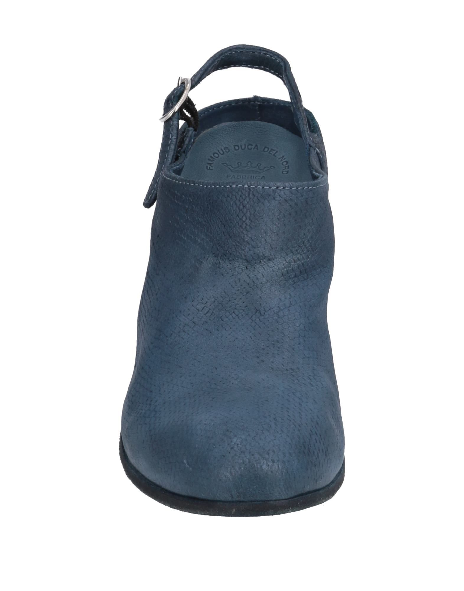 Rabatt Schuhe Officine Damen Creative Italia Pantoletten Damen Officine  11565025NP cd1af2