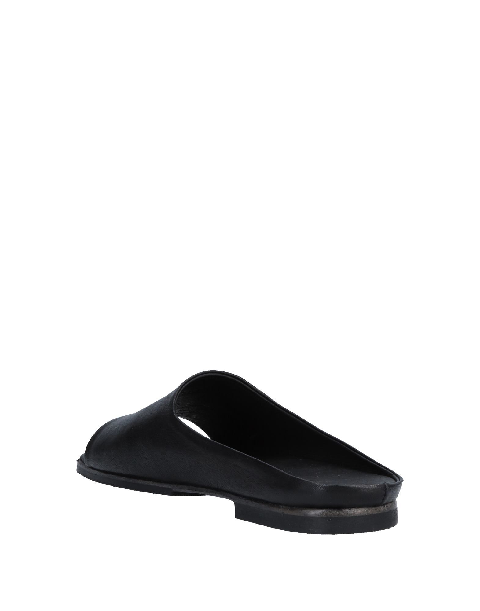 1725.A Sandals - - - Women 1725.A Sandals online on  United Kingdom - 11565034DX 0a959a