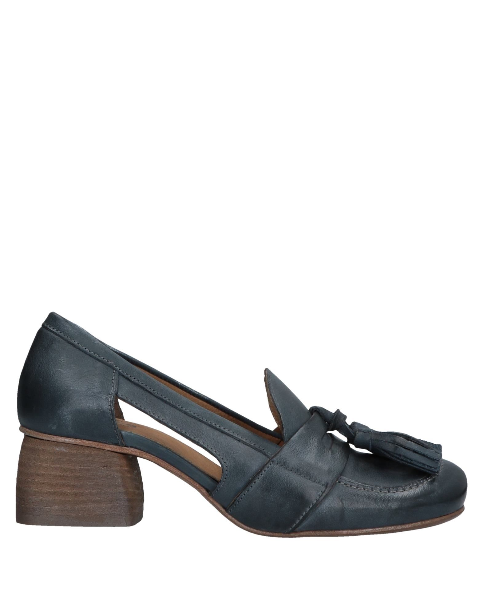 1725.A Loafers - Women 1725.A Loafers - online on  Australia - Loafers 11565052LP af8e8b
