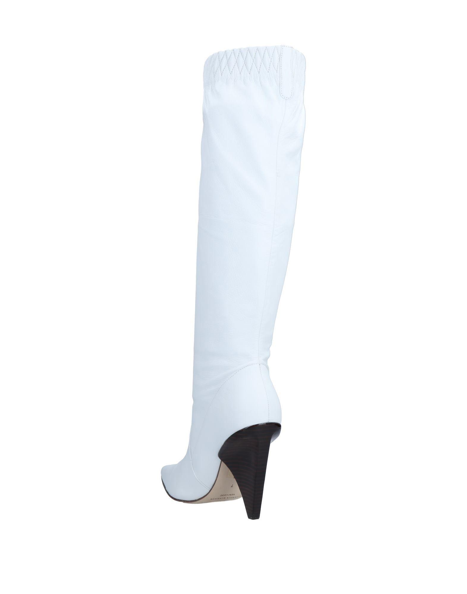 c'morrison bottes - femmes femmes - c'morrison bottes en ligne sur canada cbecee