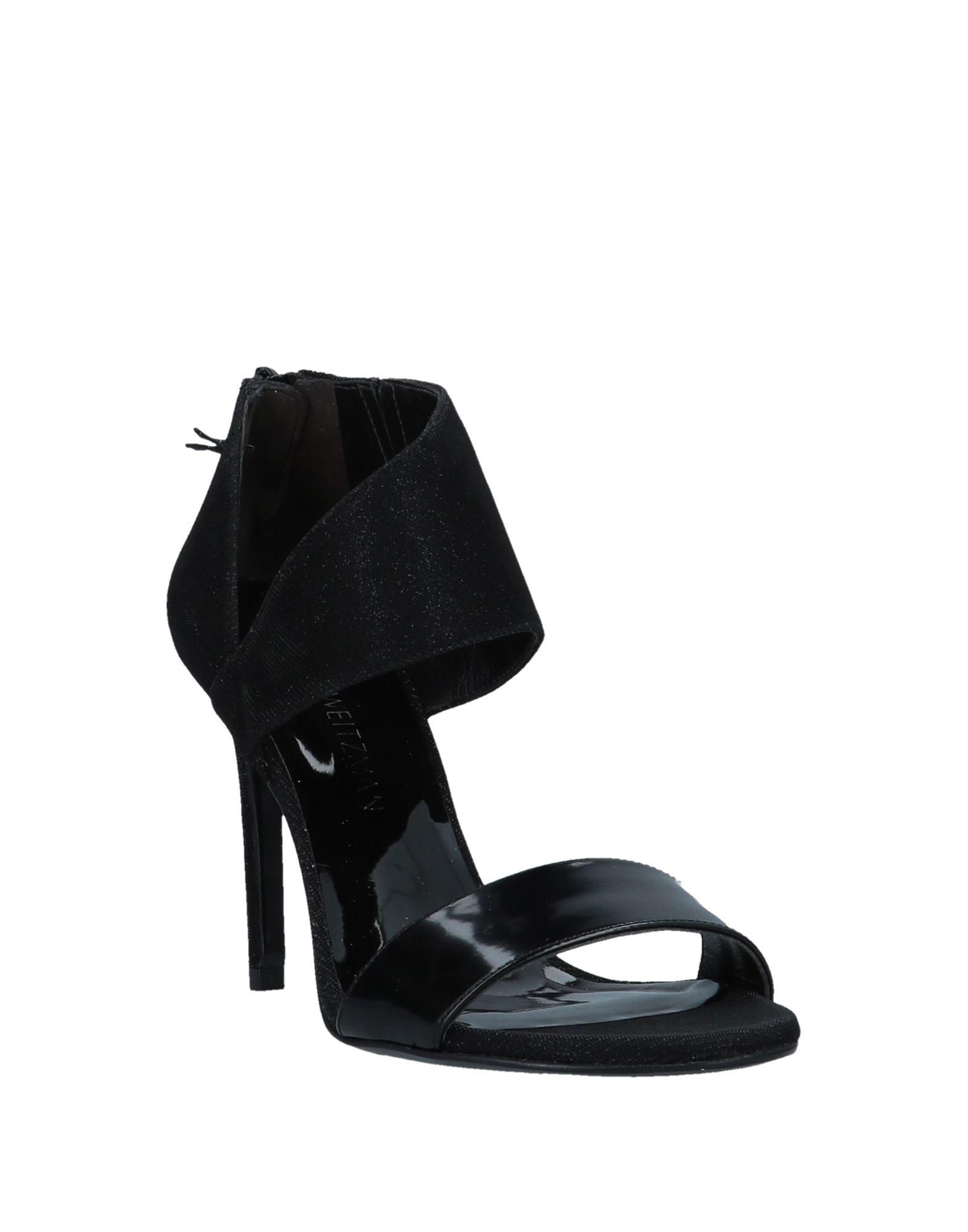 stuart weitzman sandales - femmes femmes femmes stuart weitzman sandales en ligne sur canada b3de8a