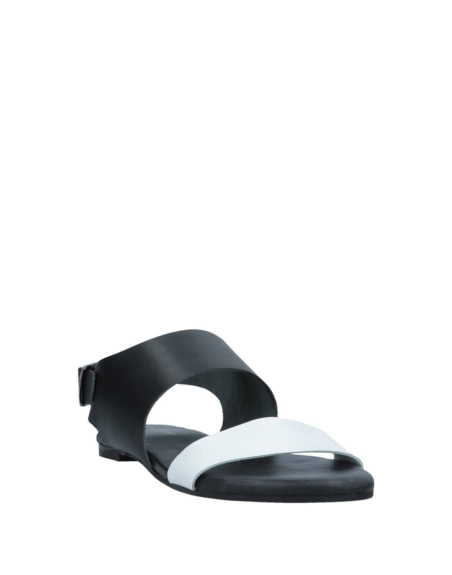 un sandales autre projet sandales un - femmes un autre projet sandales en ligne sur canada a0d2b7