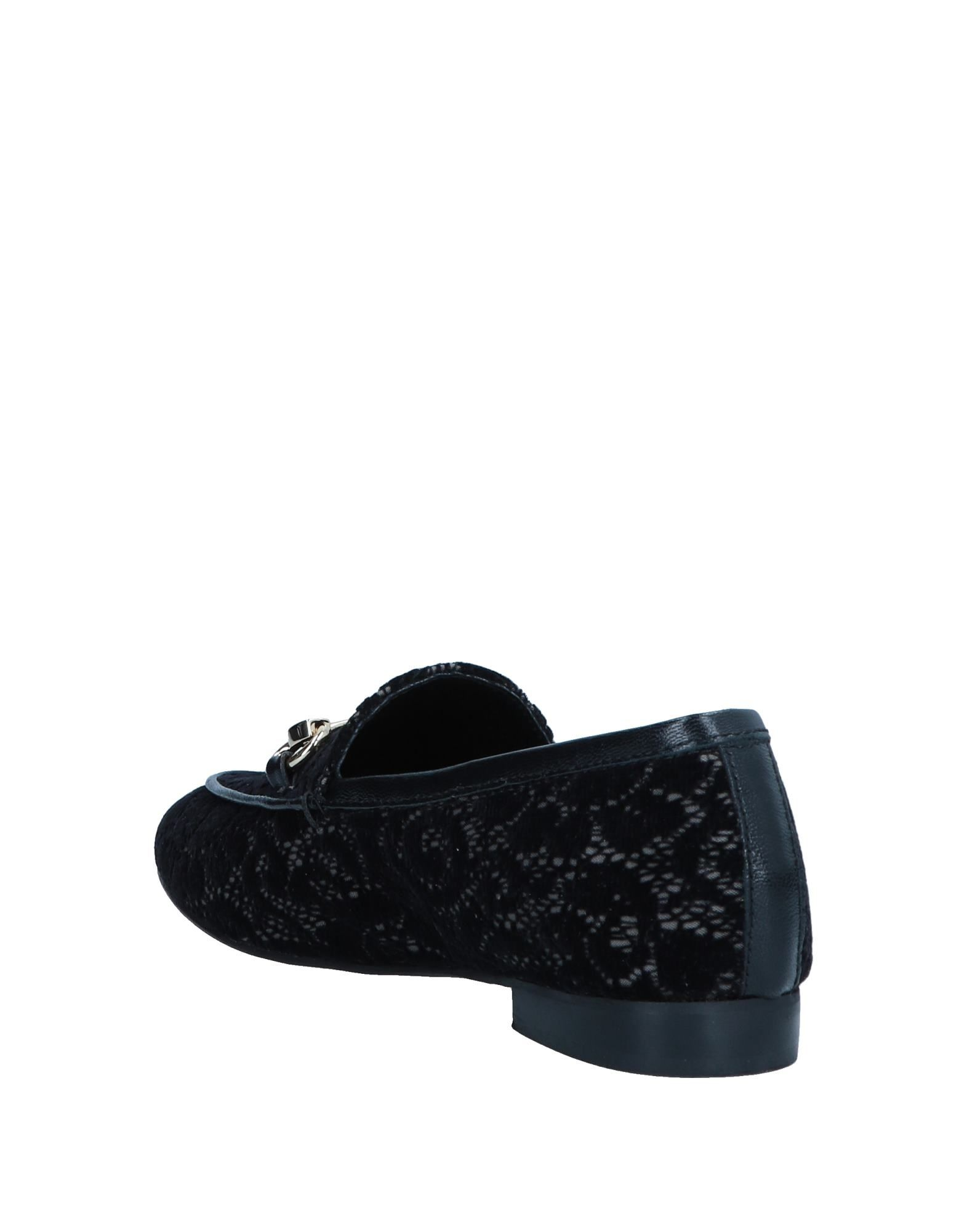 Ovye' By Cristina Qualität Lucchi Mokassins Damen  11565116BS Gute Qualität Cristina beliebte Schuhe 698ec3
