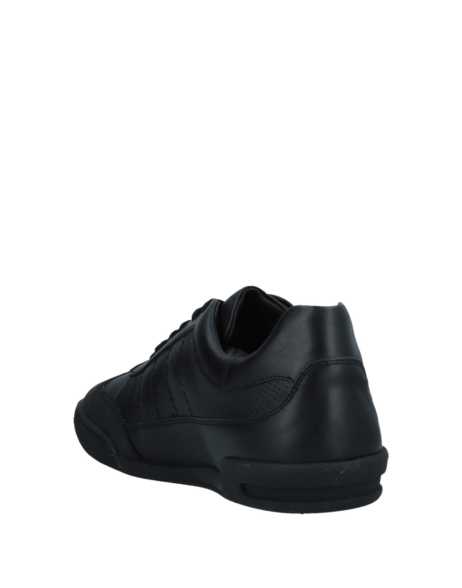 Bikkembergs Sneakers Sneakers Sneakers - Men Bikkembergs Sneakers online on  Canada - 11565128NH 25a65a