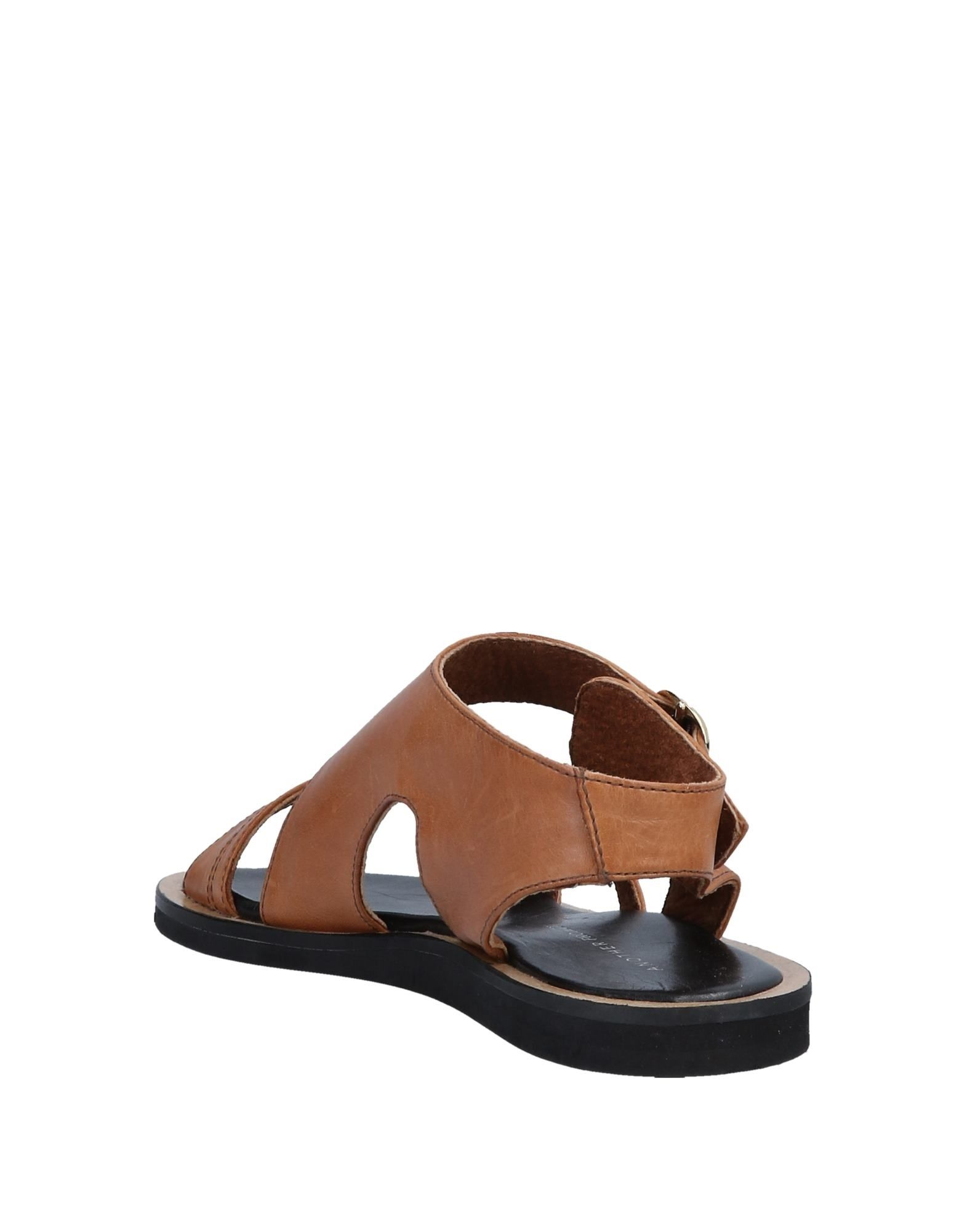 Another Project Project Project Sandals - Women Another Project Sandals online on  United Kingdom - 11565147PM 0a8b44