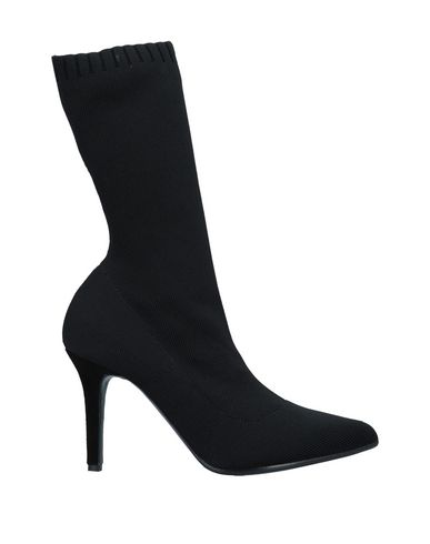 VIA ROMA 15 - Ankle boot