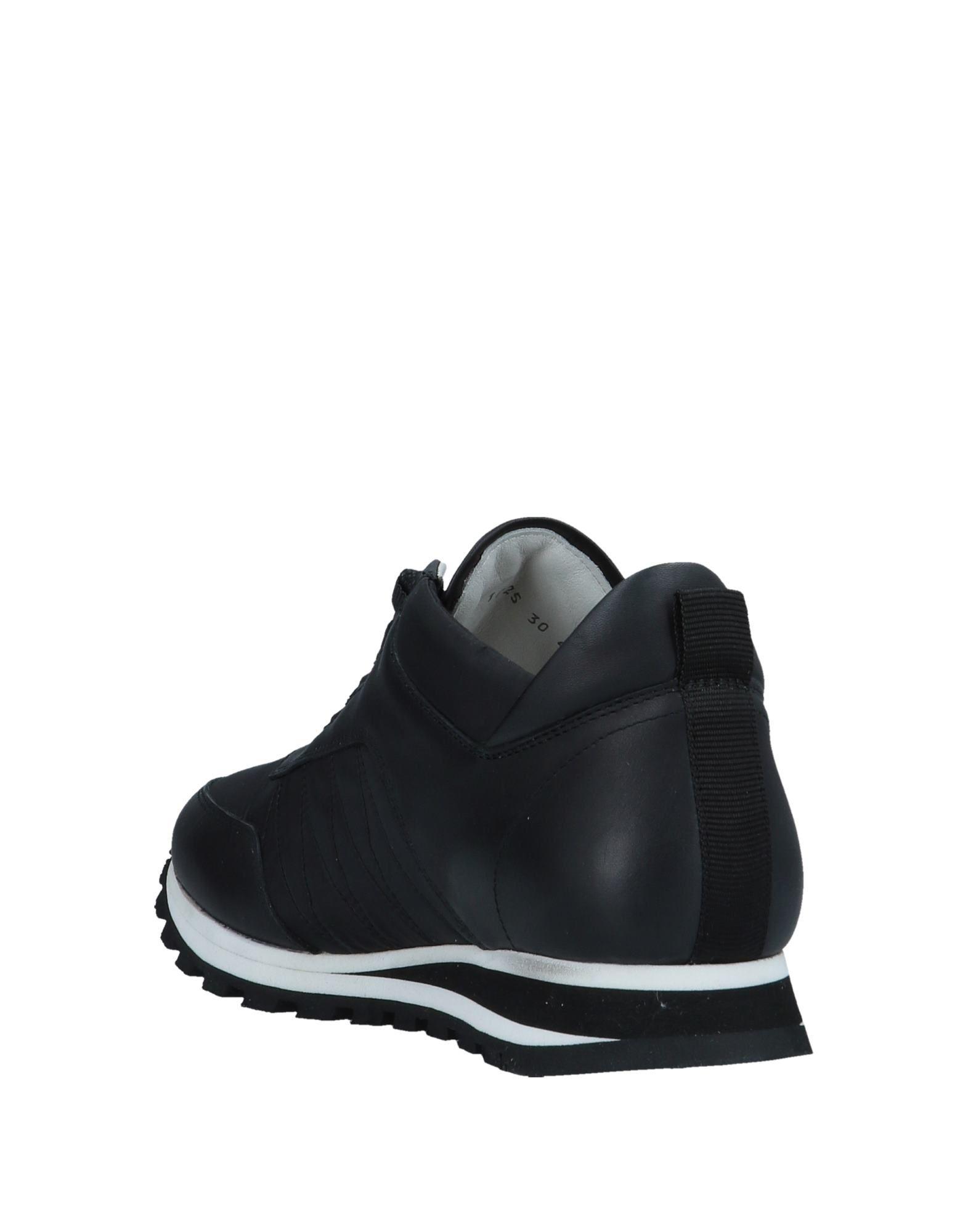 Dirk 11565173FW Bikkembergs Sneakers Herren  11565173FW Dirk Gute Qualität beliebte Schuhe 9e38d9