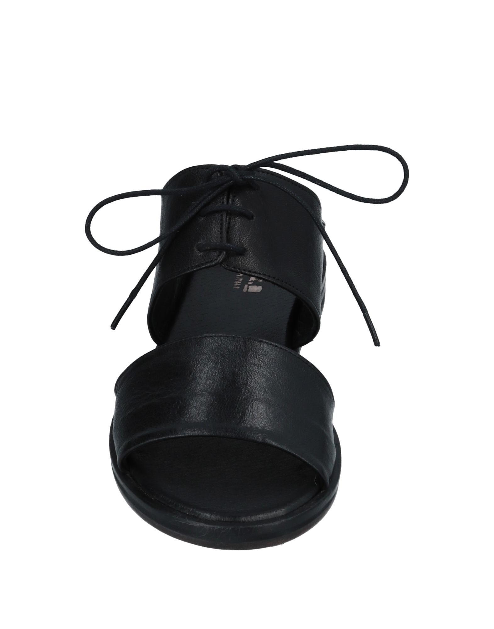 Gut um Sandalen billige Schuhe zu tragen1725.A Sandalen um Damen 11565219TV e084e4