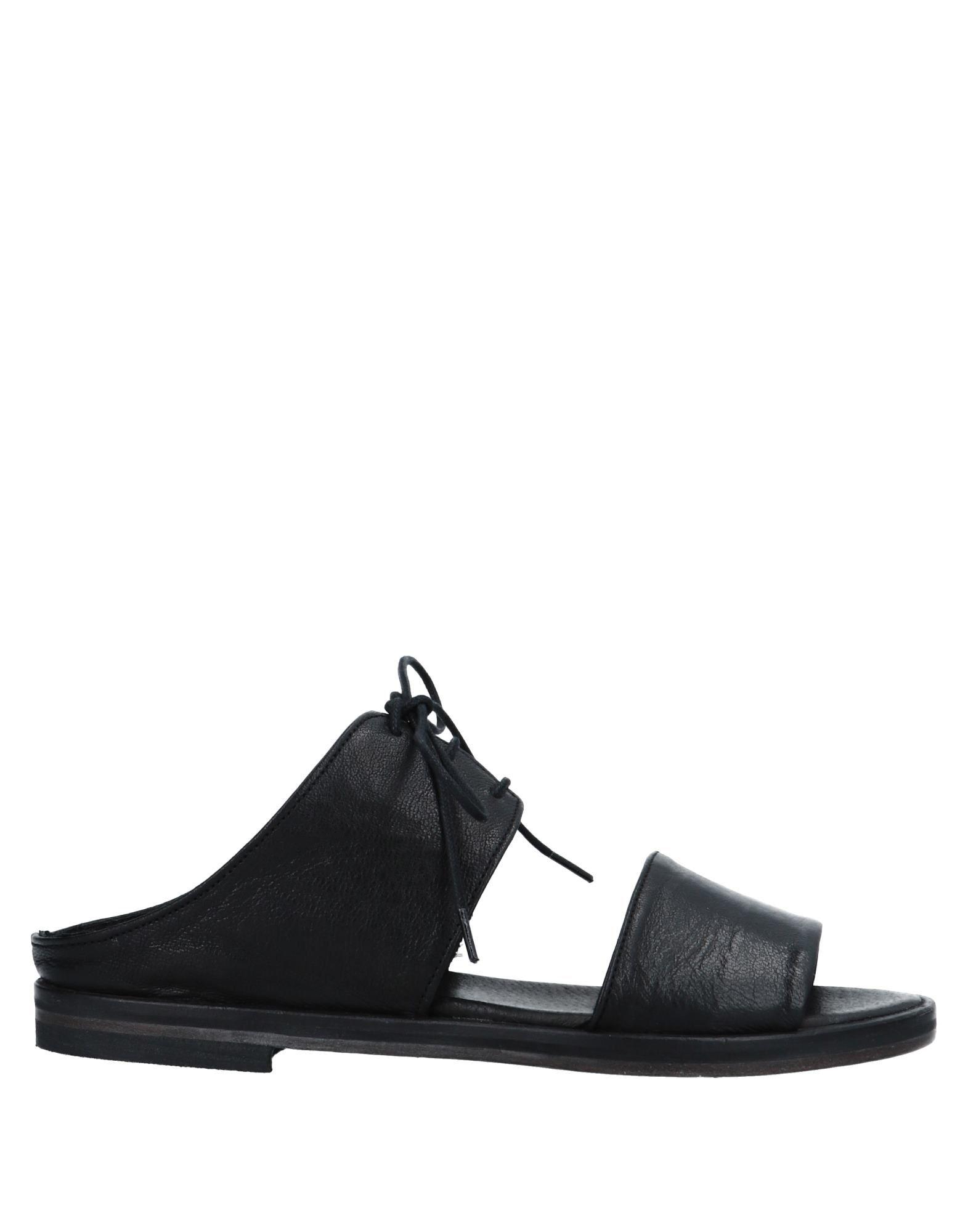 Gut um billige Schuhe zu tragen1725.A Sandalen Damen 11565219TV