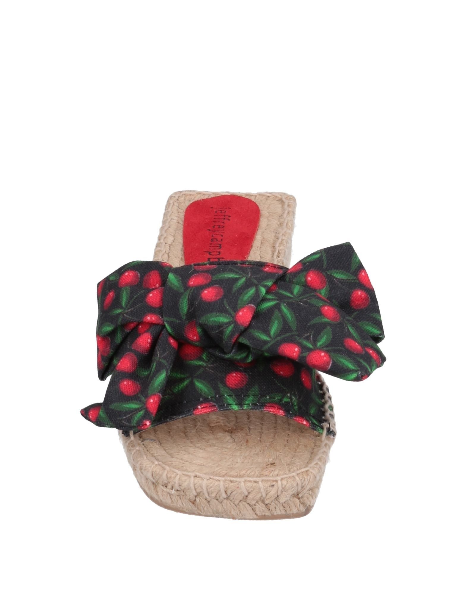 jeffrey campbell sandales sandales sandales - femmes jeffrey campbell sandales en ligne sur l'australie - 11565276ke e7a472
