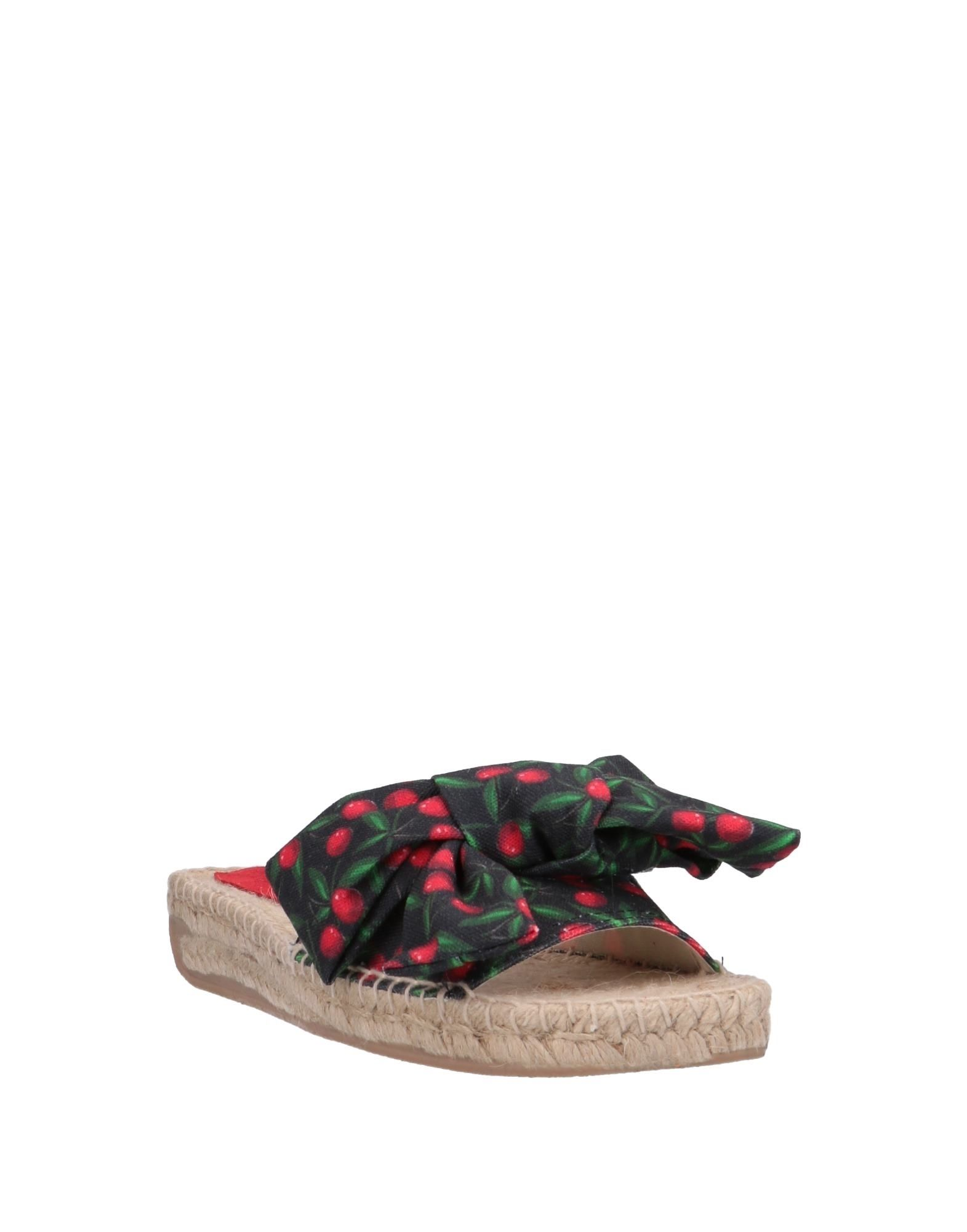 jeffrey campbell sandales sandales sandales - femmes jeffrey campbell sandales en ligne sur l'australie - 11565276ke f0dde3