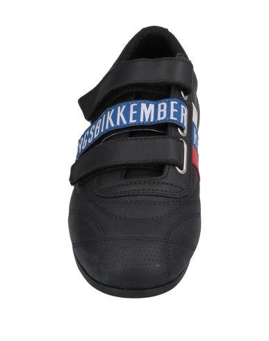 Bikkembergs Sneakers Noir Bikkembergs Bikkembergs Noir Sneakers Sneakers Noir OgtZZB