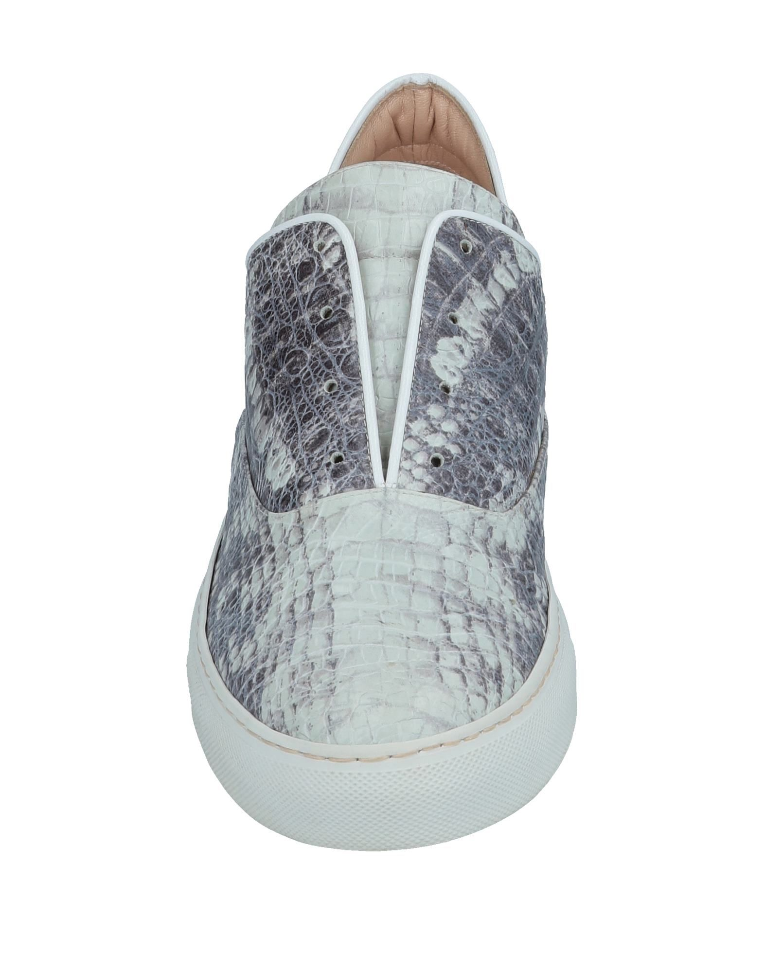 Dibrera By Paolo Zanoli Sneakers - Men Dibrera By Paolo  Zanoli Sneakers online on  Paolo United Kingdom - 11565288FH 52894e