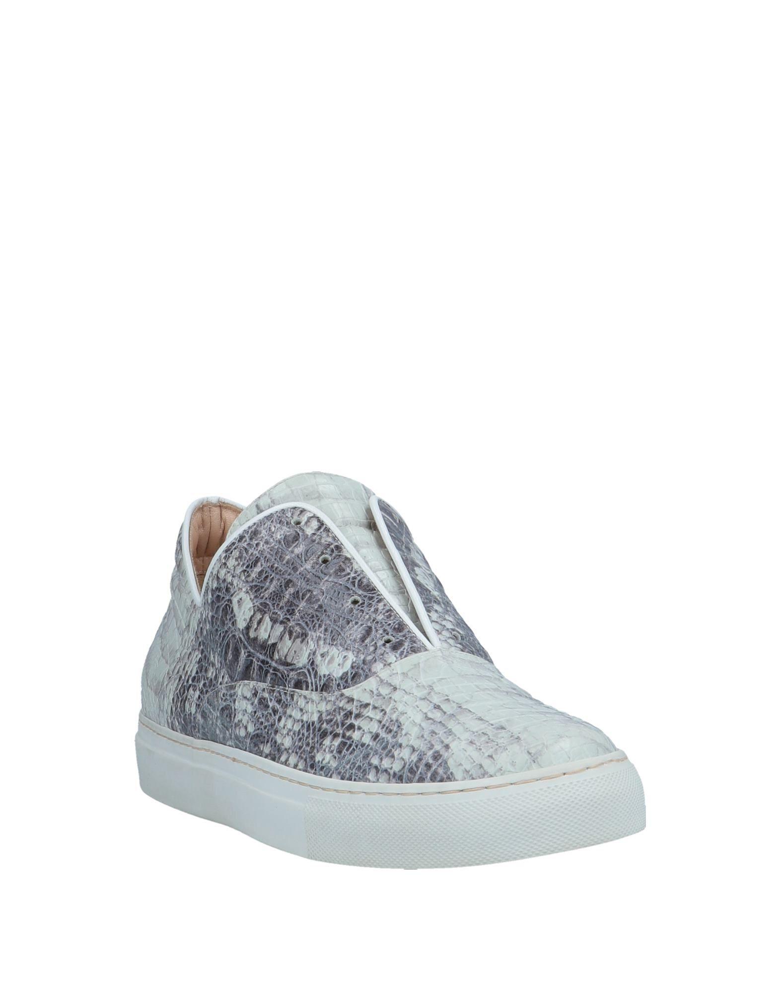 Dibrera By Paolo Zanoli Sneakers Herren  Schuhe 11565288FH Gute Qualität beliebte Schuhe  8a3535
