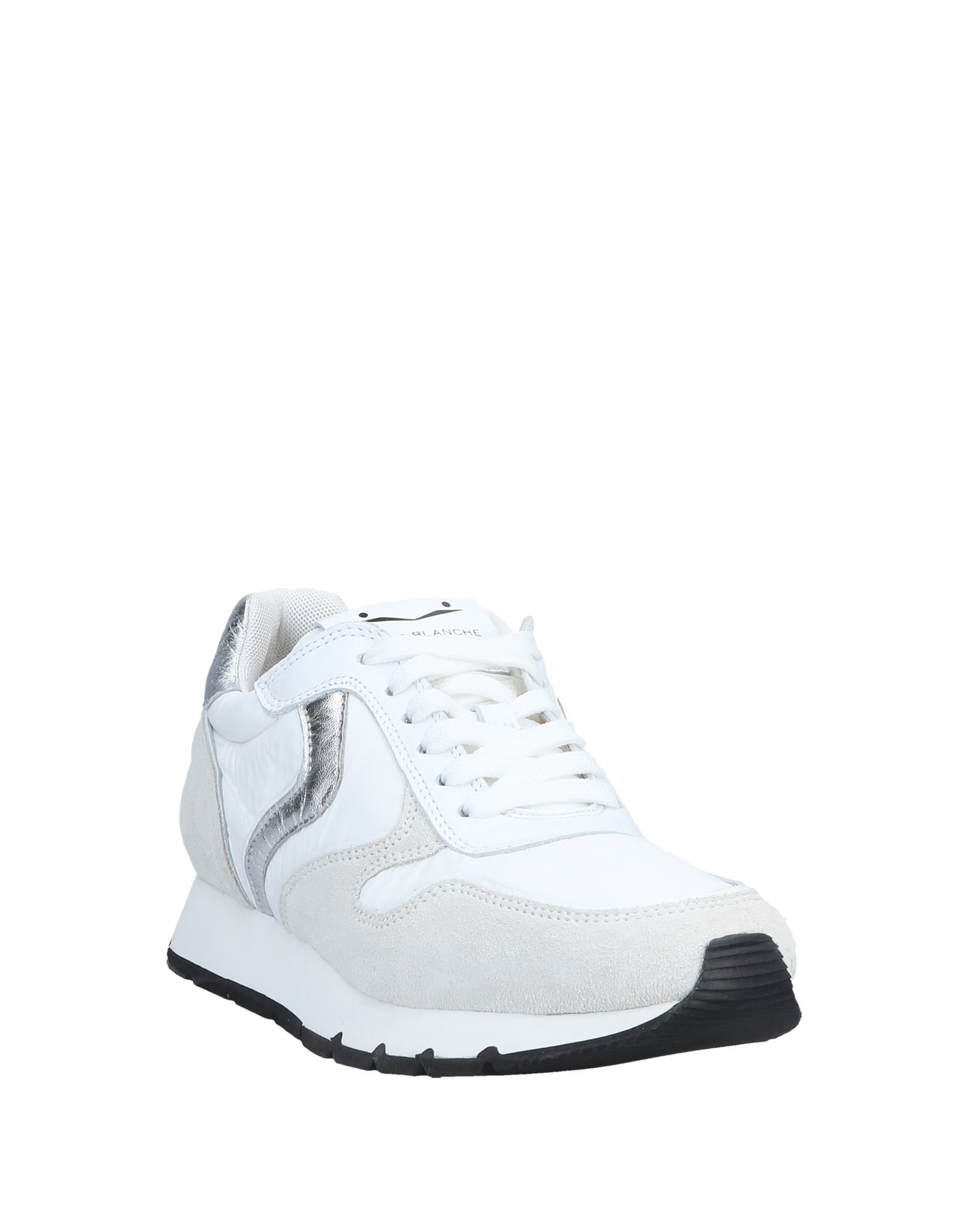Voile Blanche Sneakers - Women Voile Blanche Sneakers Sneakers Sneakers online on  United Kingdom - 11565299WQ 0665cf