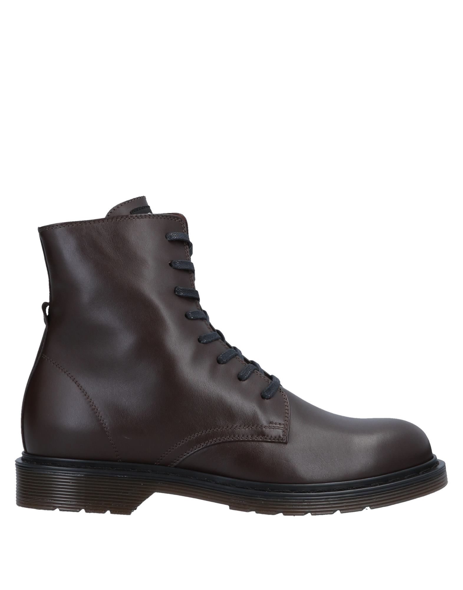 Da.D Ankle Boot - Women Women - Da.D Ankle Boots online on  United Kingdom - 11565306UB d57780
