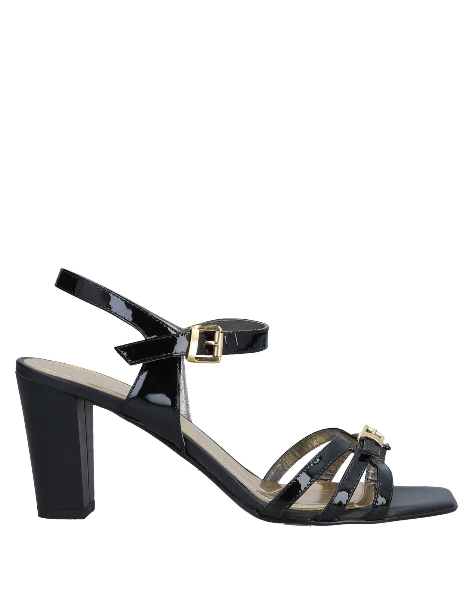 Loretta Pettinari Sandals - Women Loretta Pettinari on Sandals online on Pettinari  Australia - 11565317WH 1c790d