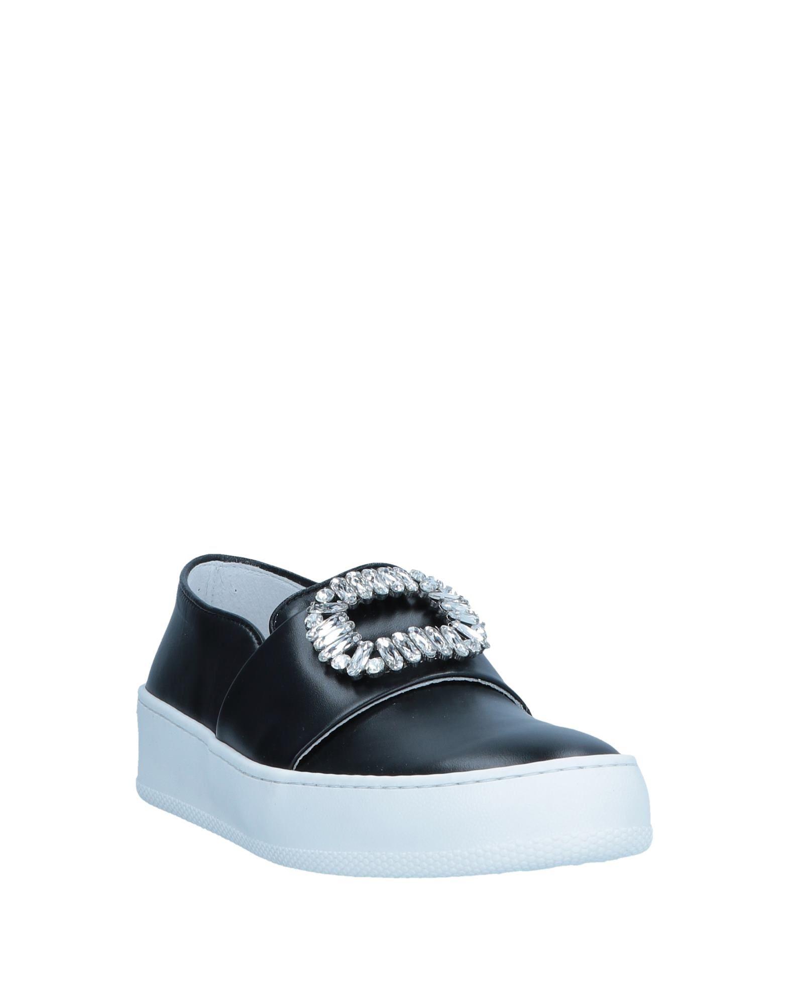 Ovye' 11565370RV By Cristina Lucchi Sneakers Damen  11565370RV Ovye' Gute Qualität beliebte Schuhe 990454