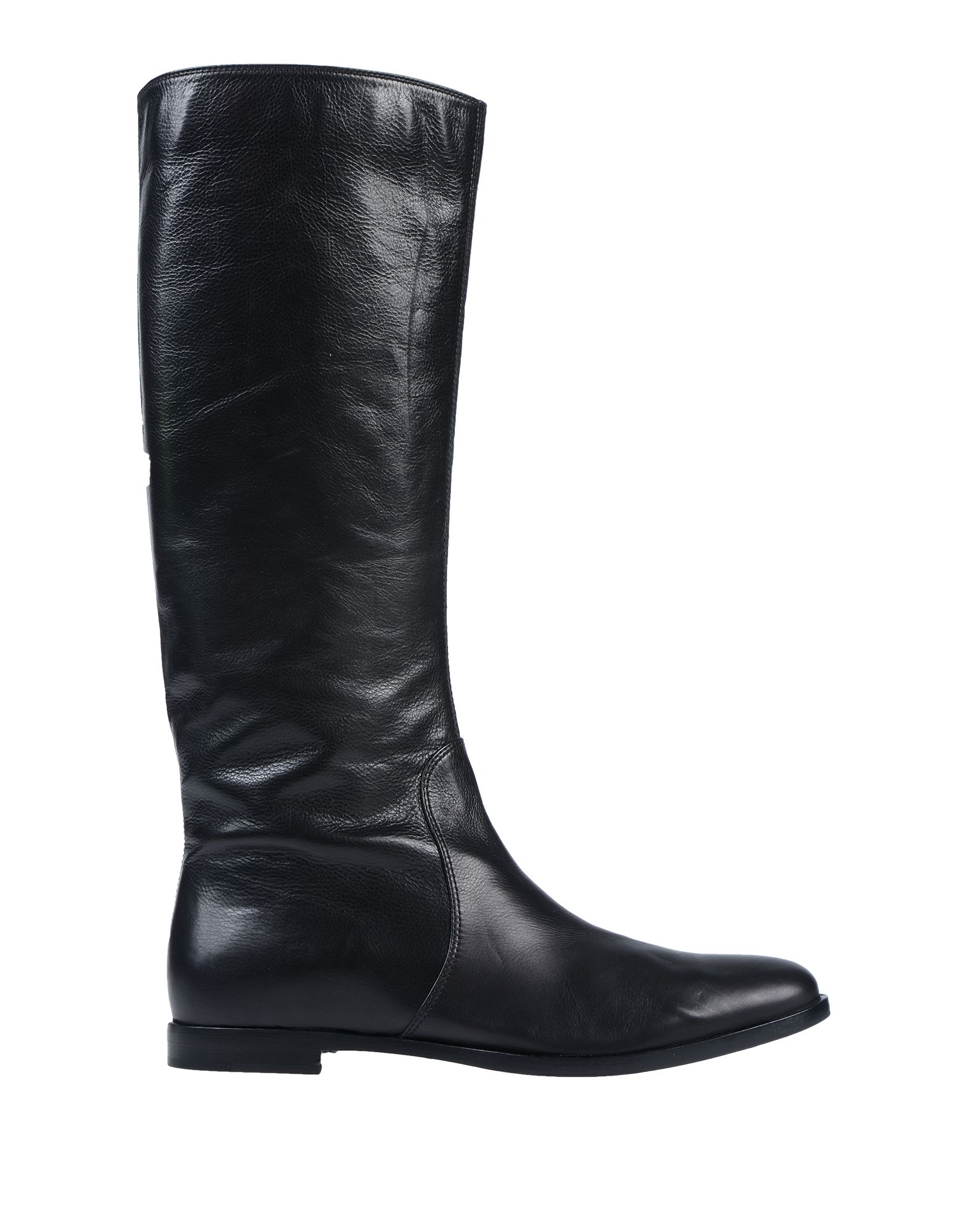 Sergio Rossi Boots Boots - Women Sergio Rossi Boots Boots online on  United Kingdom - 11565392XV bb08f5