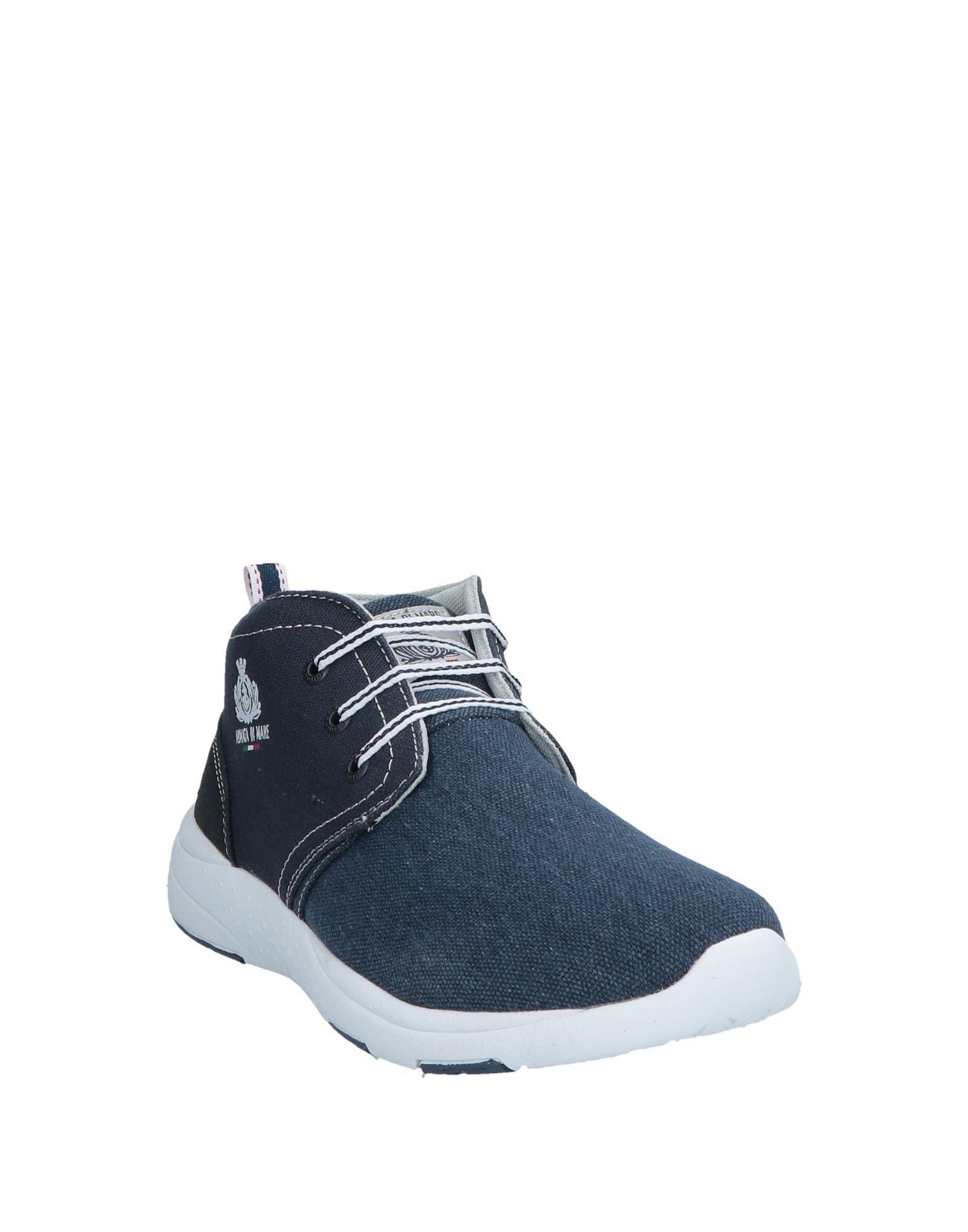 Armata Di Mare Sneakers - - - Men Armata Di Mare Sneakers online on  Canada - 11565400BQ 7ca08c