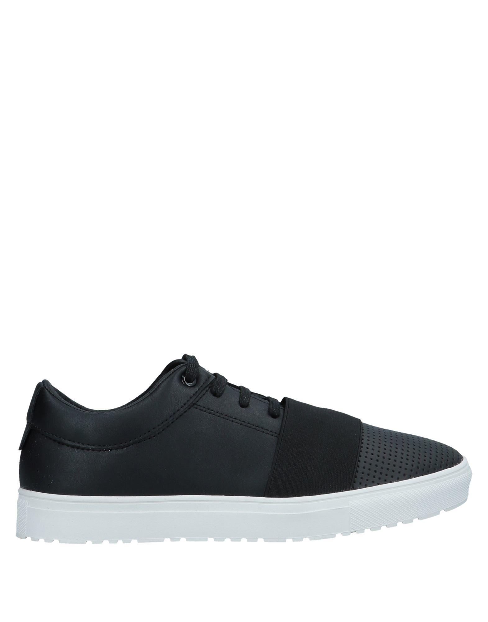 Rabatt echte Schuhe Armata Di Mare Sneakers Herren  11565428CV