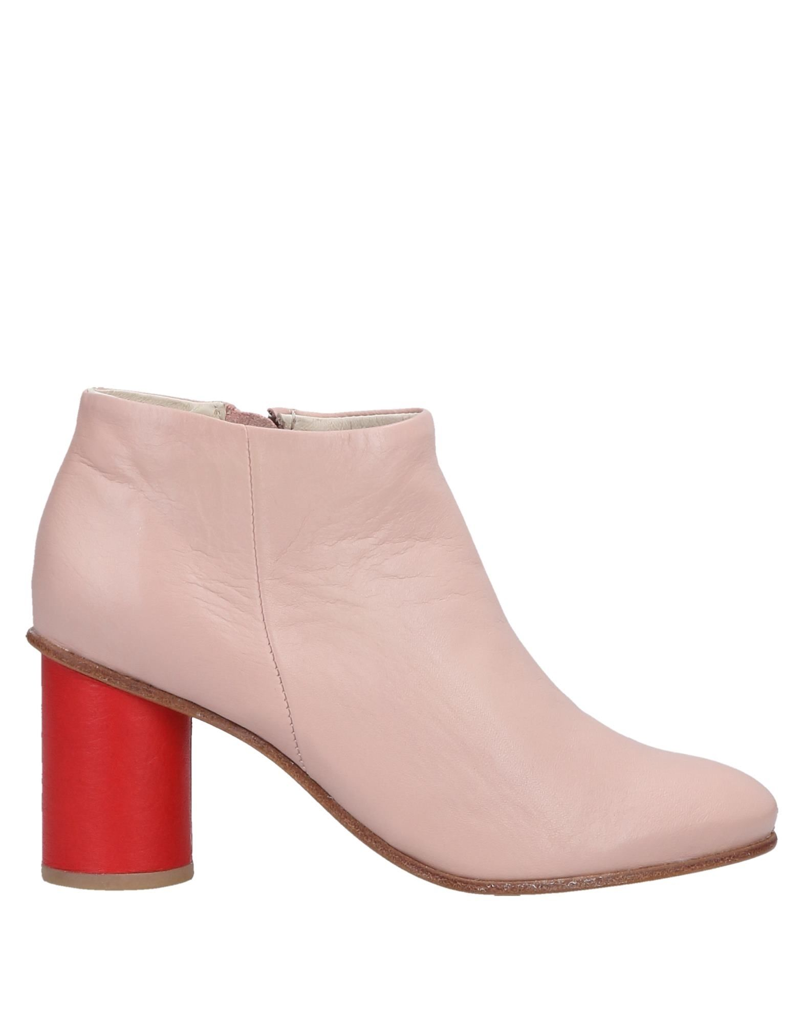 Another Project Ankle Boot - Women Another Project Project Another Ankle Boots online on  Australia - 11565435WG c0d34b