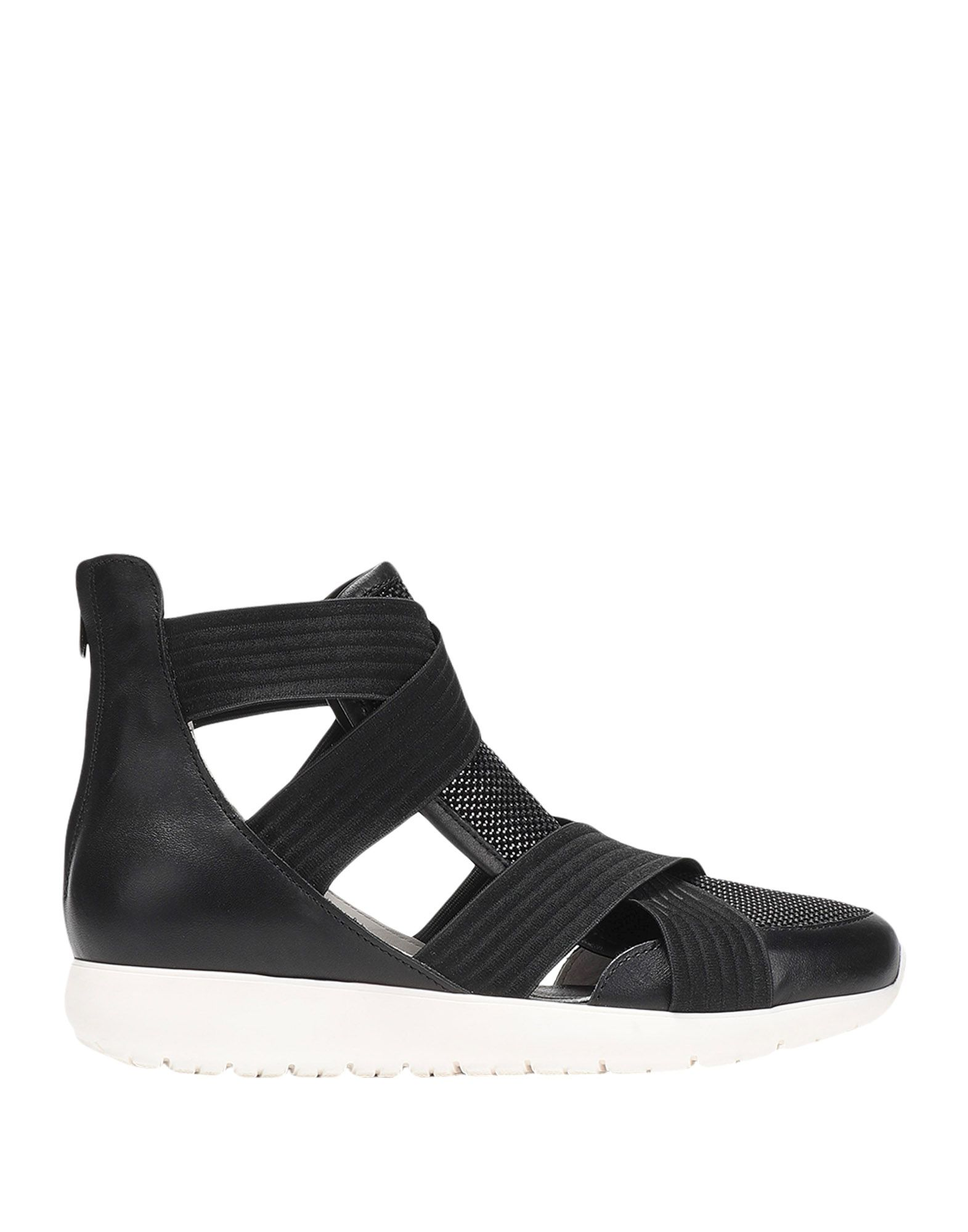 Andìa Fora Fora Sneakers - Women Andìa Fora Fora Sneakers online on  United Kingdom - 11565502JV da9699